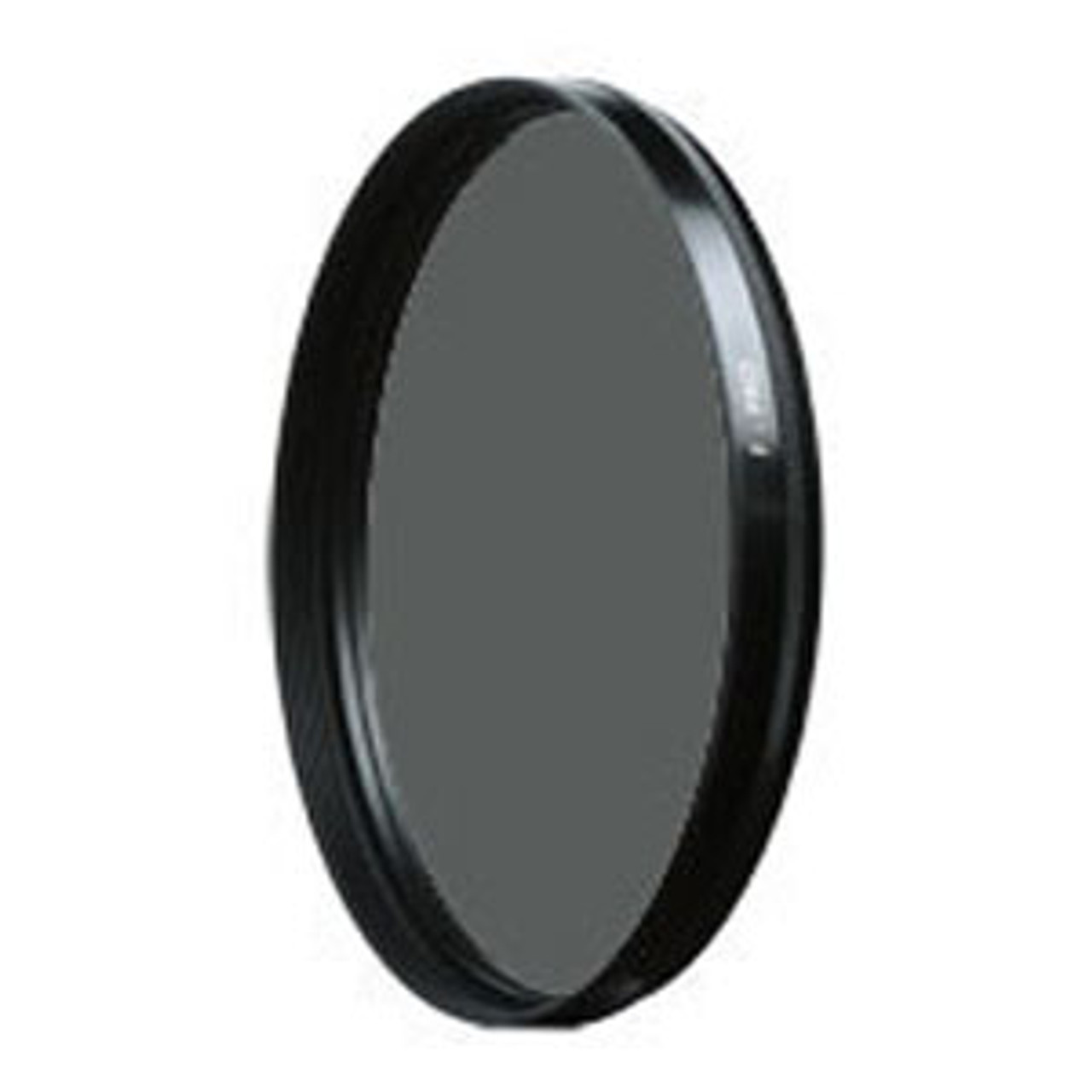 B+W 72mm ND 1.8x 64x Coated (106) Filter