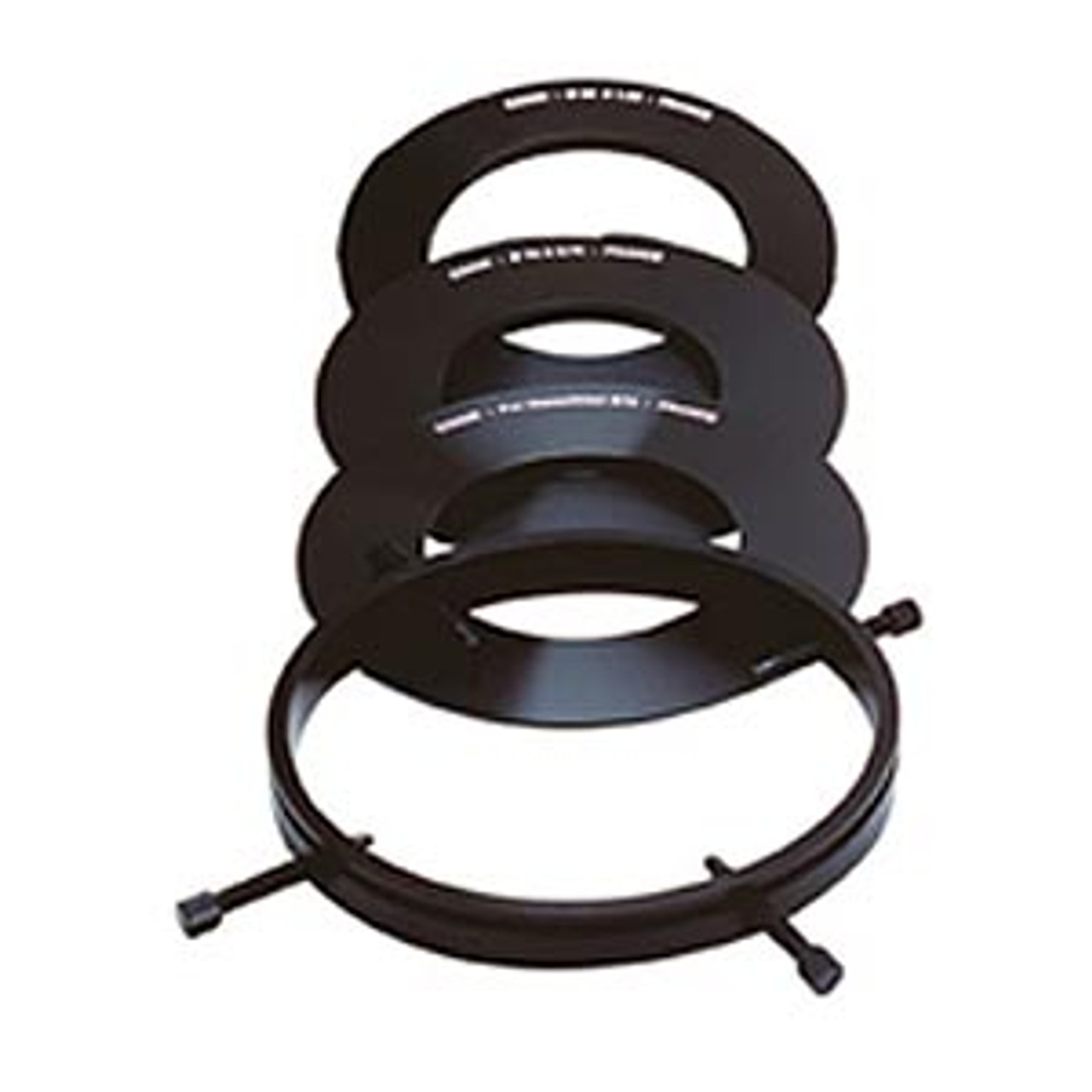 Cokin P458 58mm Adapter Ring