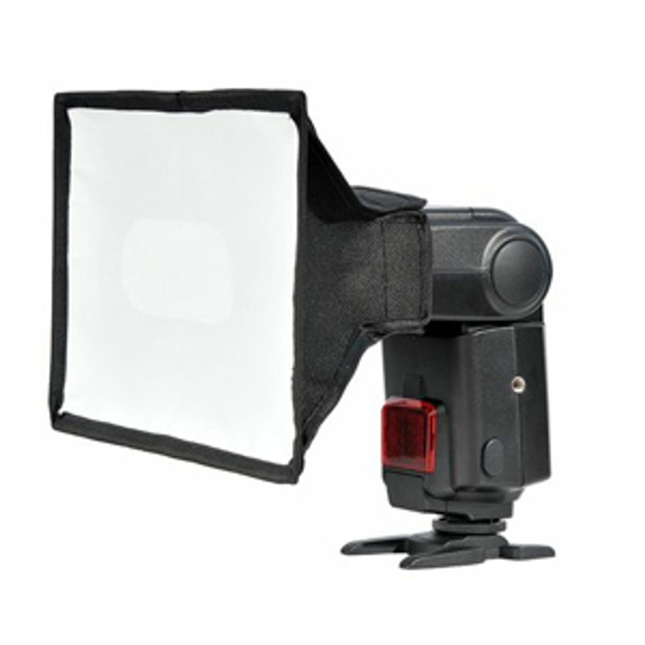 Godox SB1010 Softbox for Camera Flash