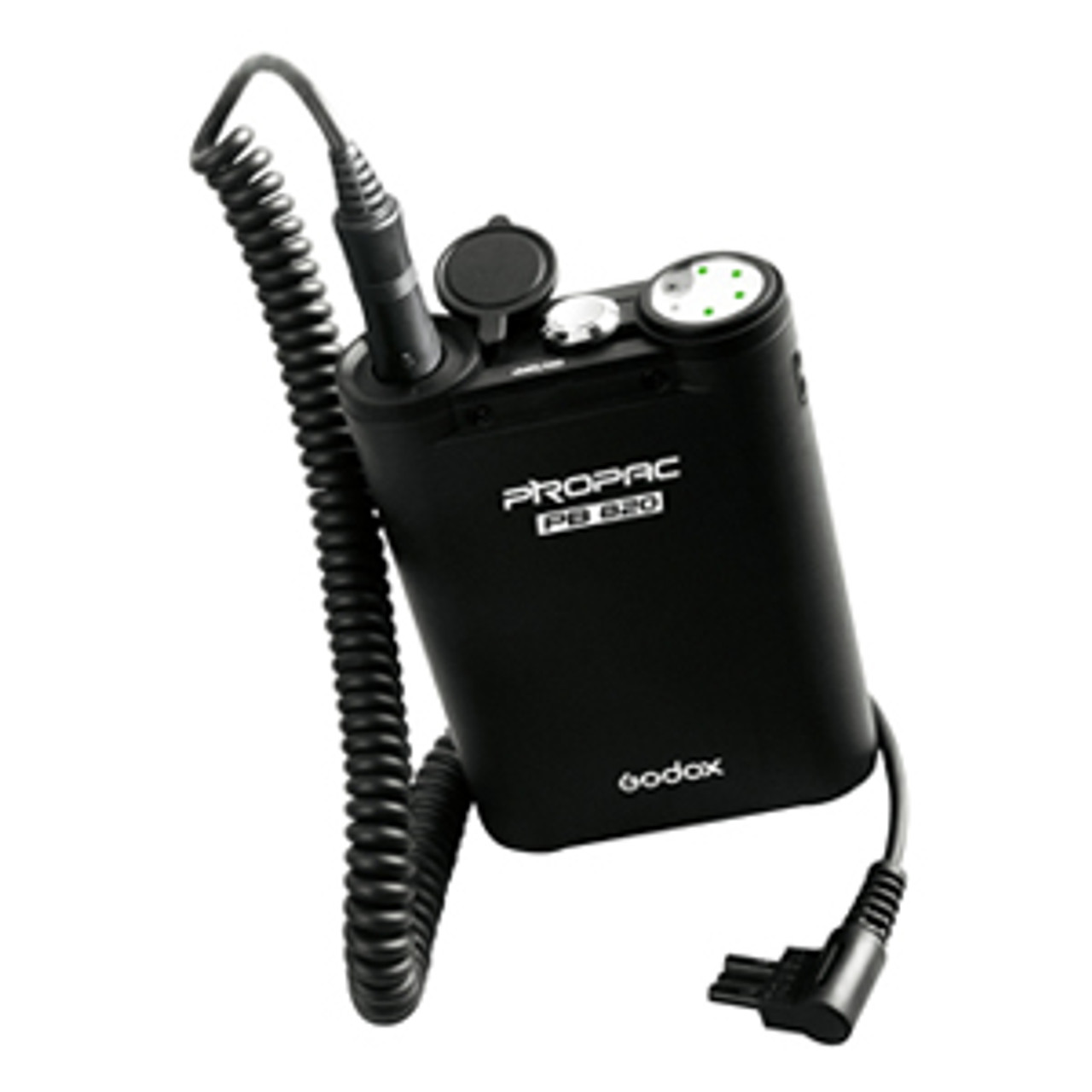 Godox Power Source for Speedlite PB820
