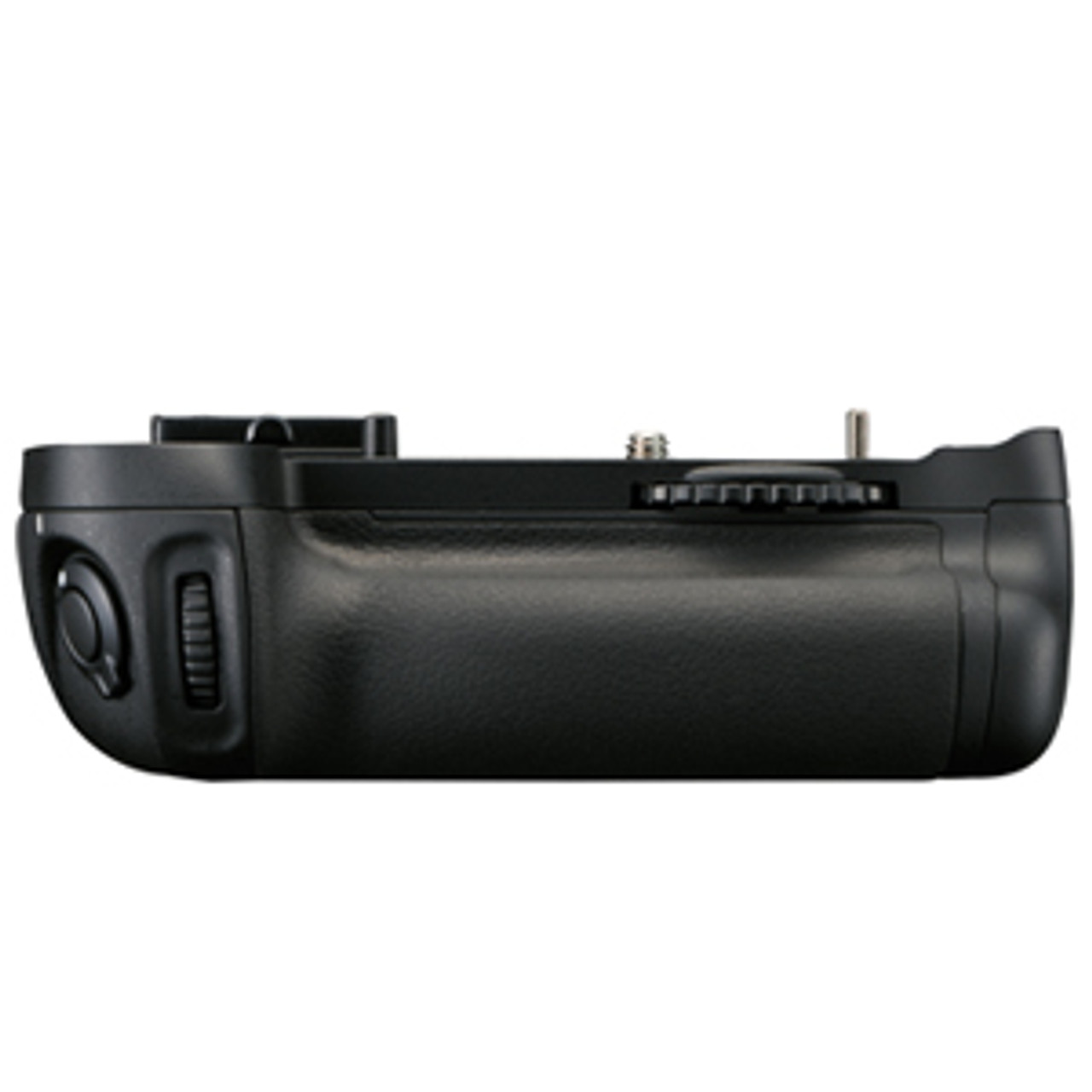 Nikon MB-D14 Multi Battery Pack