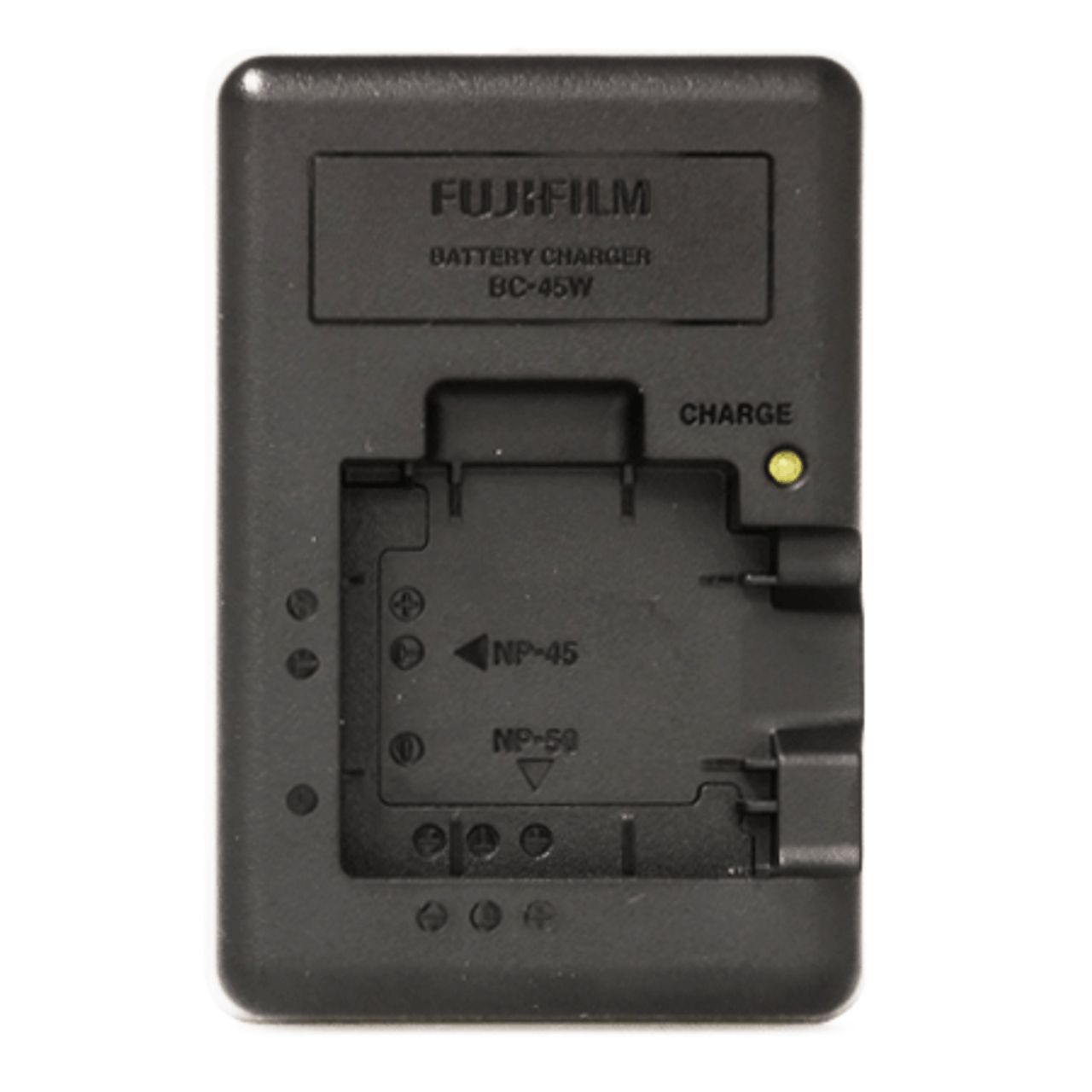Fujifilm BC-45W Charger