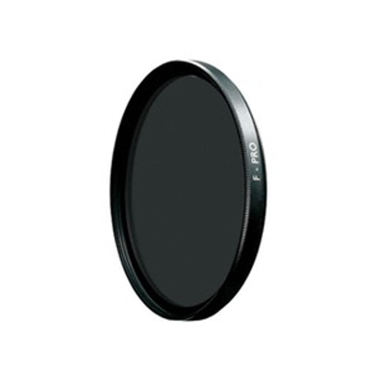 B+W 82mm ND 3.0 1000X Filter
