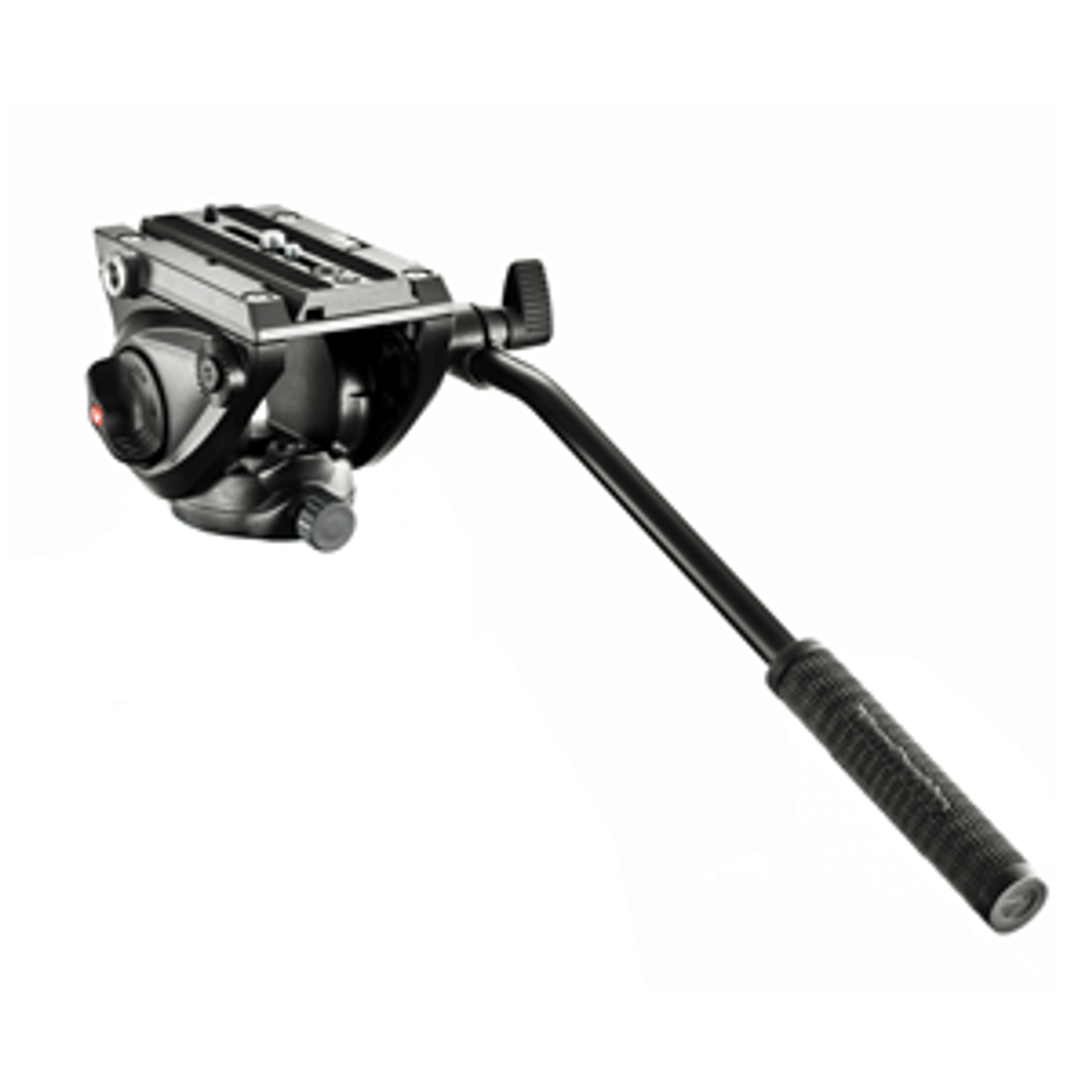 Manfrotto 500AH Video Head w/sliding Plate