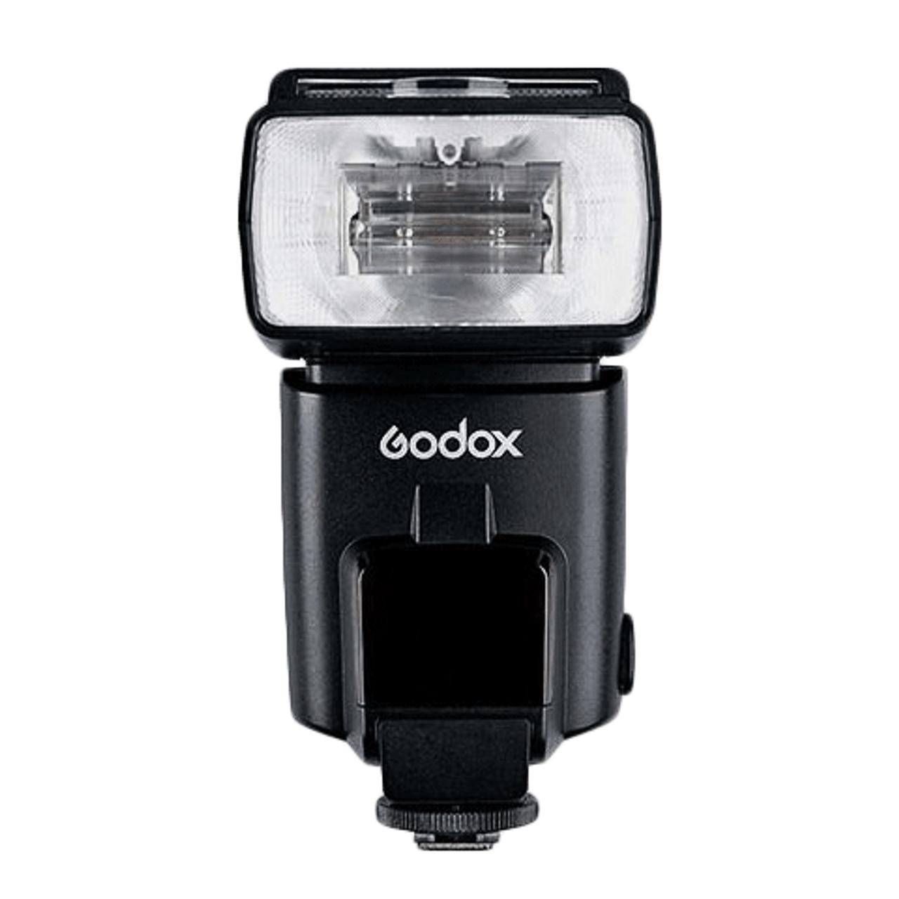 Godox TT680 Flash Unit for Canon (ETTLII)