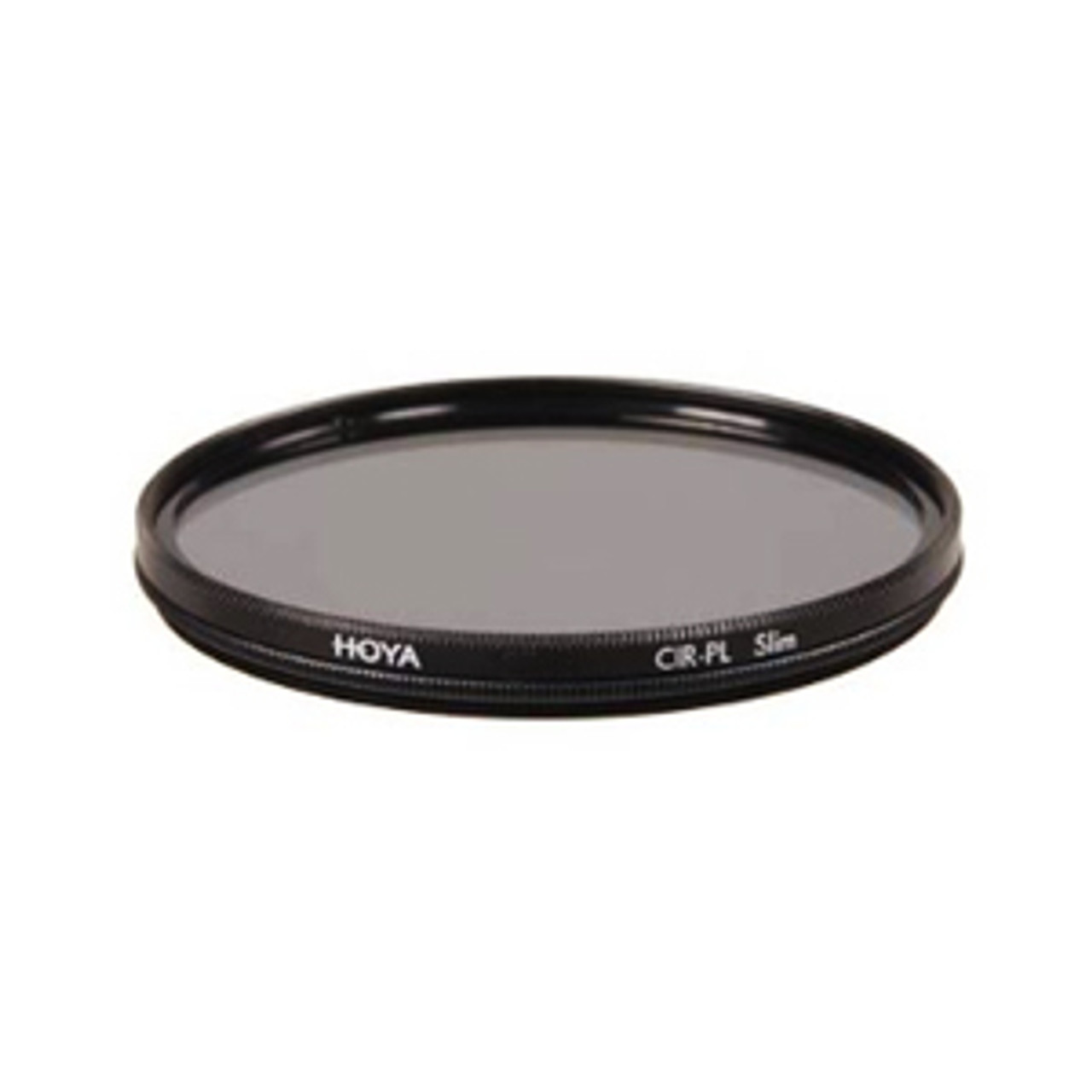Hoya 40.5mm Circular Polarizing Slim Filter