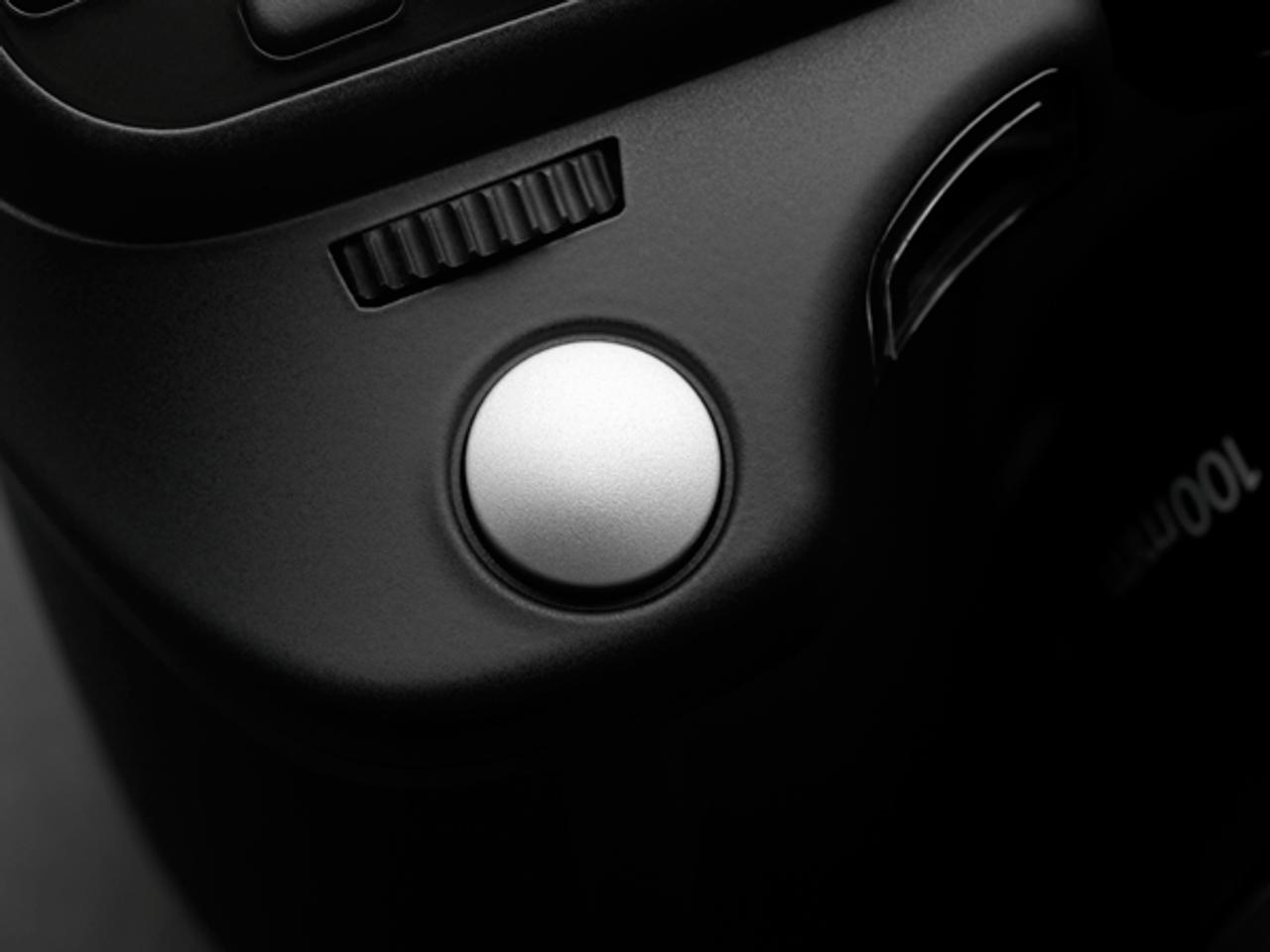 Hasselblad H5D-50 w/ HC 80mm Lens Kit