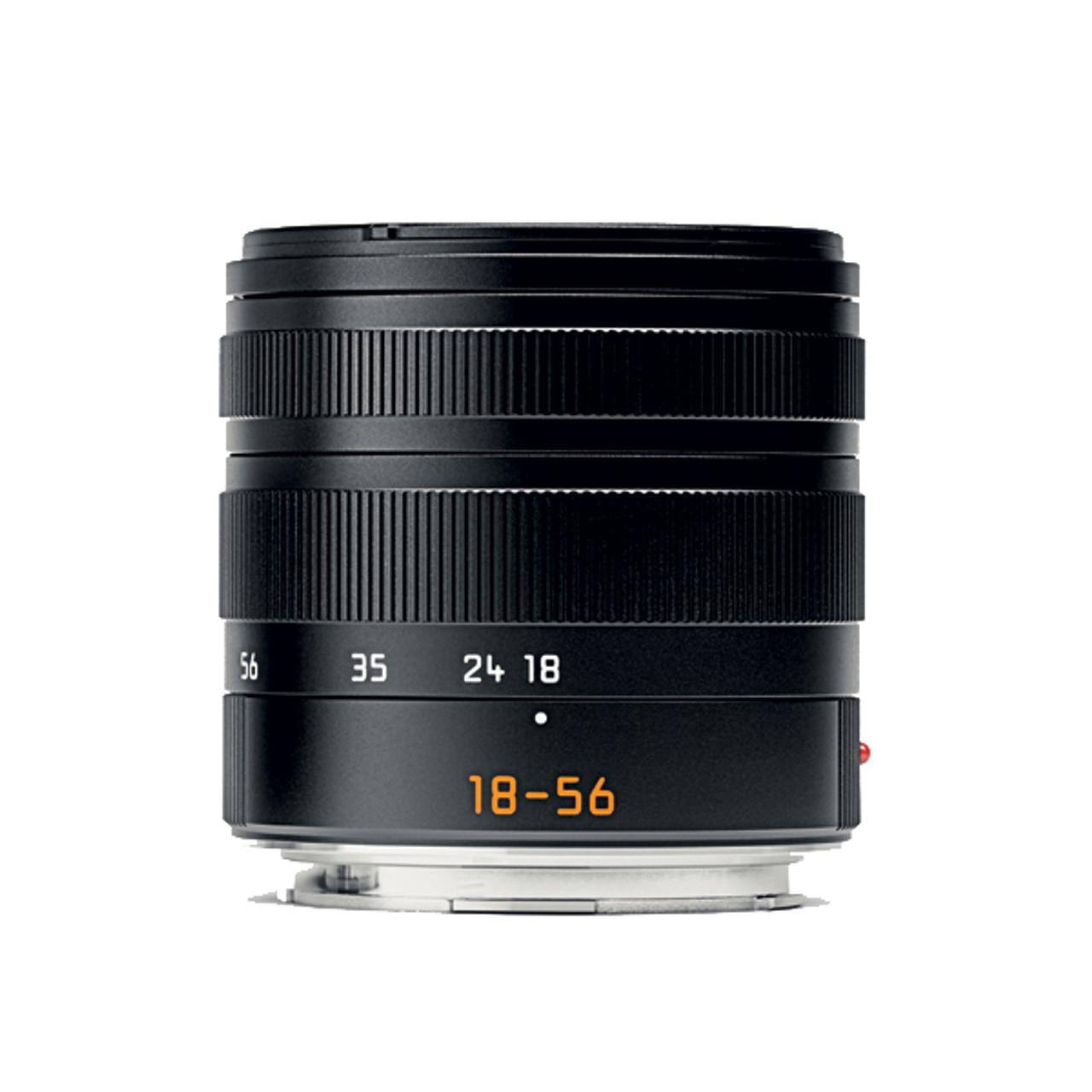 Leica Vario-Elmar-T 18-56mm F3.5-5.6 ASPH (11080)