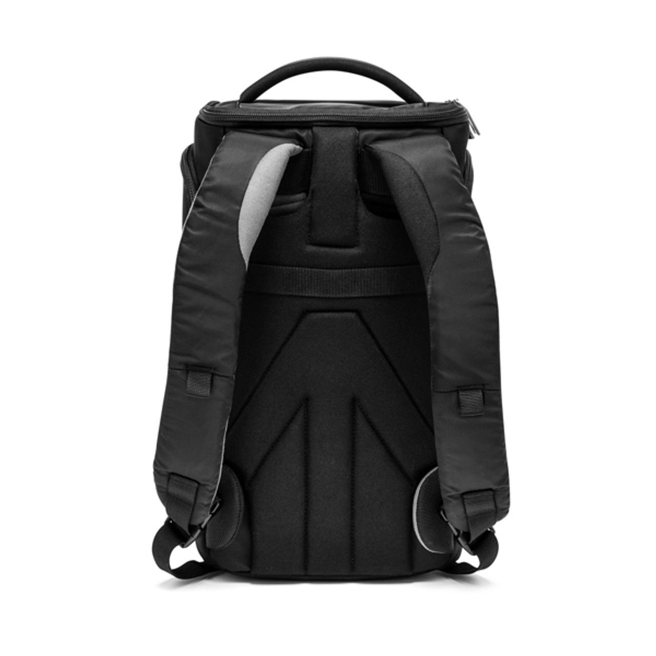 Manfrotto Advanced Tri-Backpack Medium Black