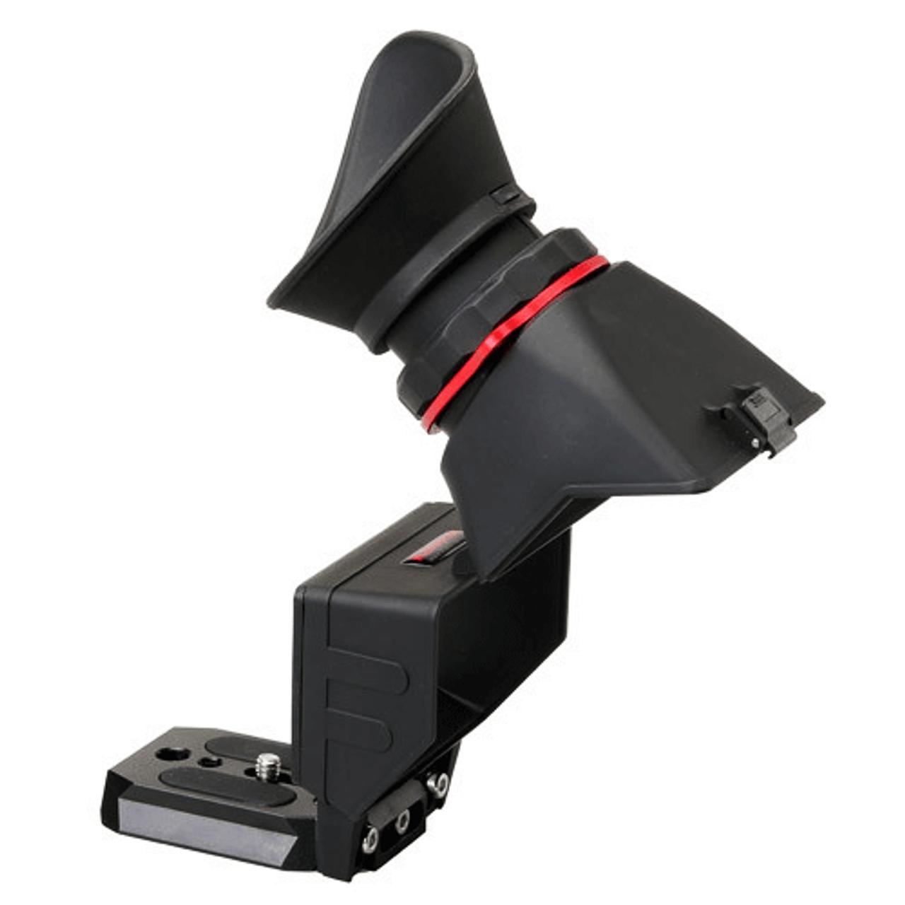 Kamerar QV-1 LCD Viewfinder
