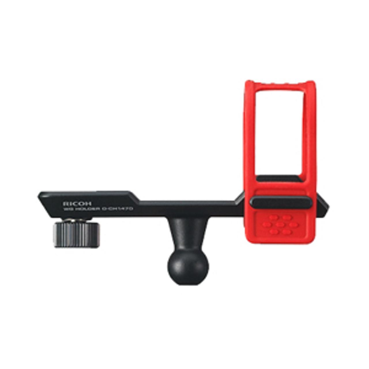 Ricoh O-CH1470 WG Camera Holder (Clearance Item)