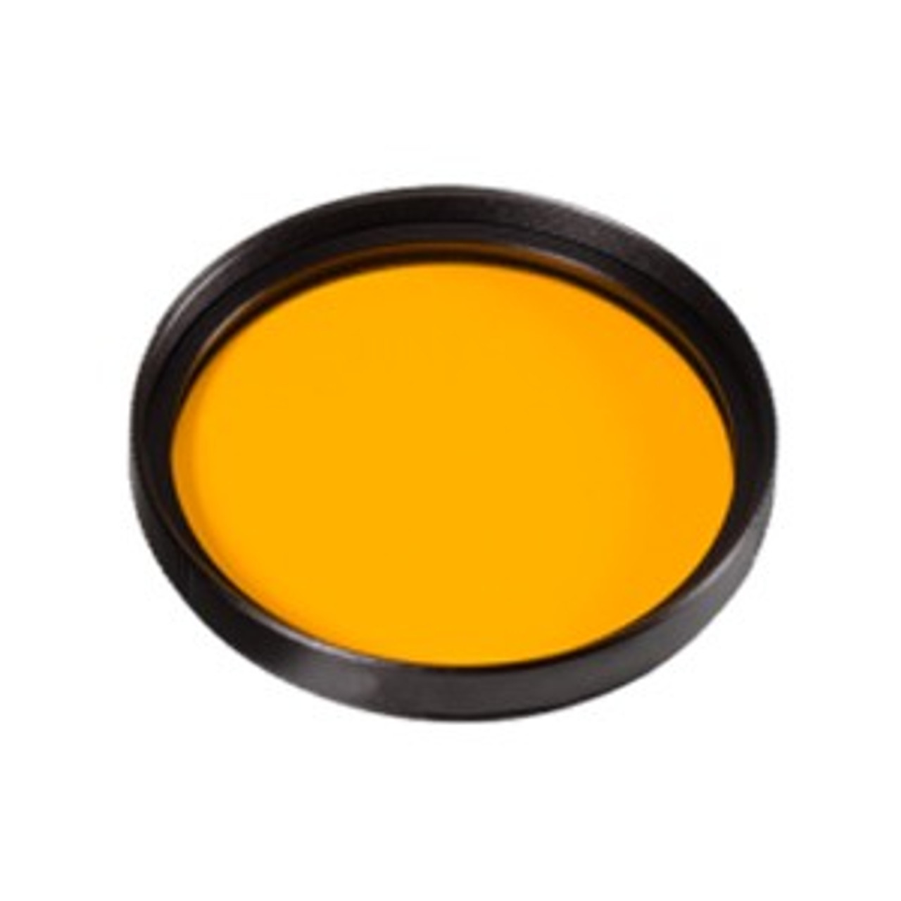 Leica E46 Filter Orange