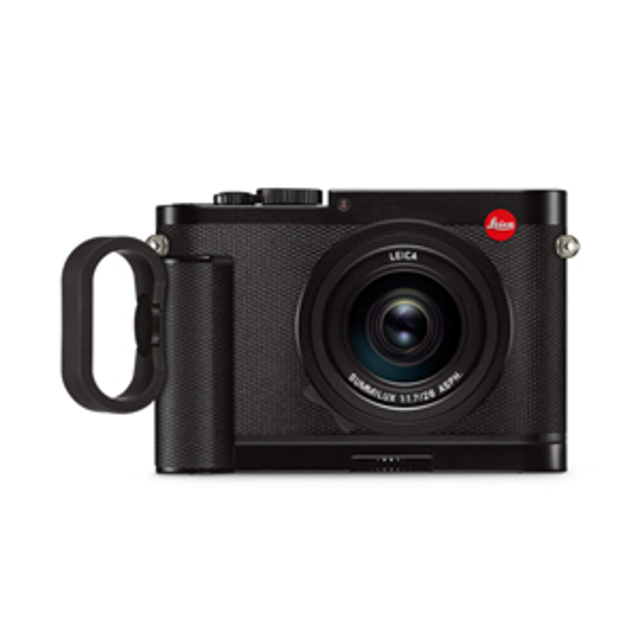 Leica Q Handgrip