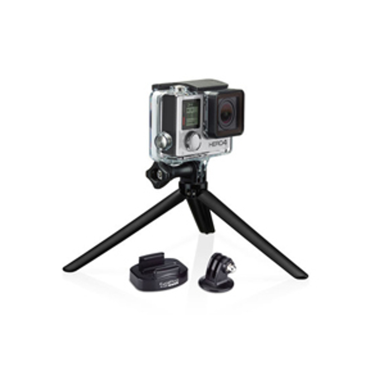 GoPro ABQRT-002 Tripod Mount Version 3