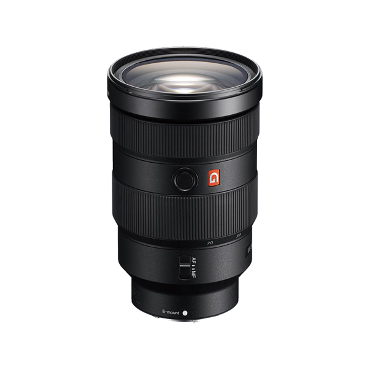 Sony SEL FE 24-70mm F2.8 GM