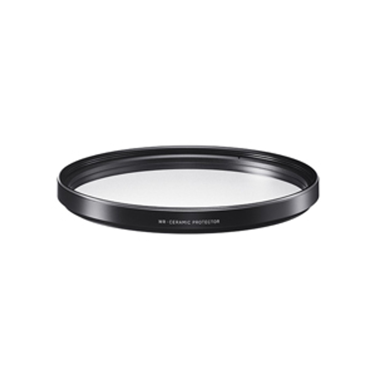 Sigma 82mm Water Repellent Ceramic Protector Filter