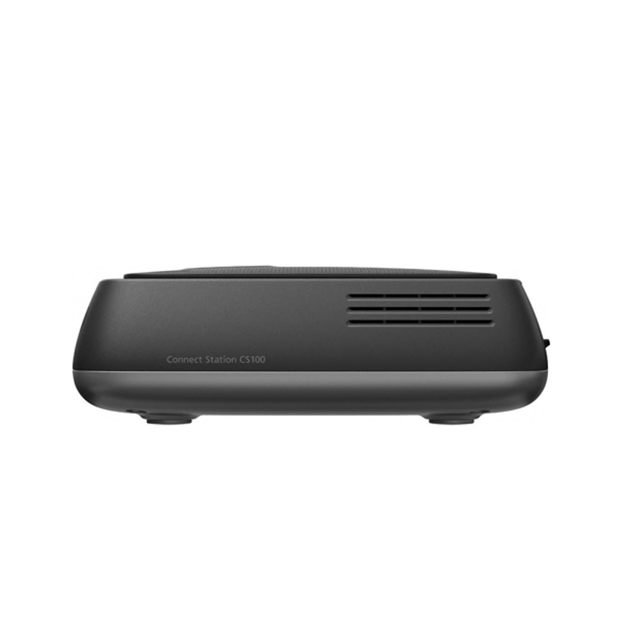 Canon CS100 Connect Station 1TB Storage Device