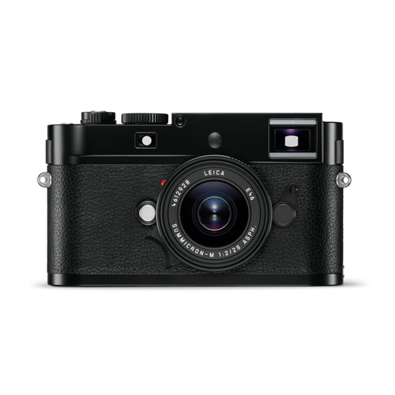 Leica M-D (Typ 262) Body