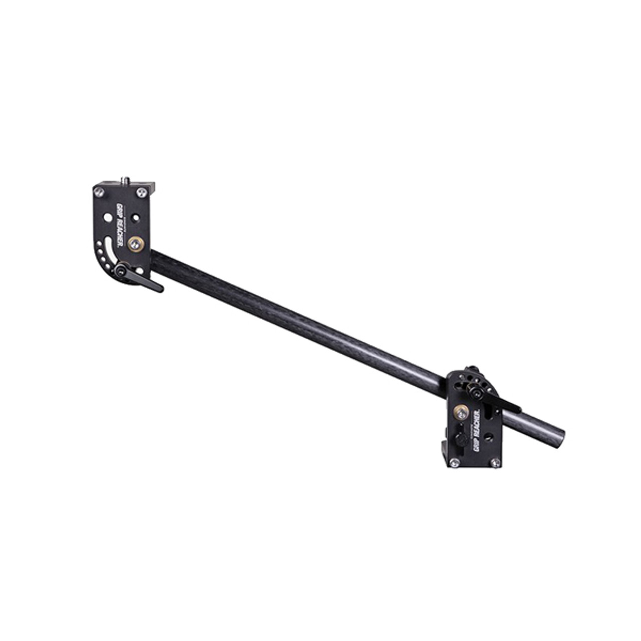 Cinevate Grip Reacher Arm
