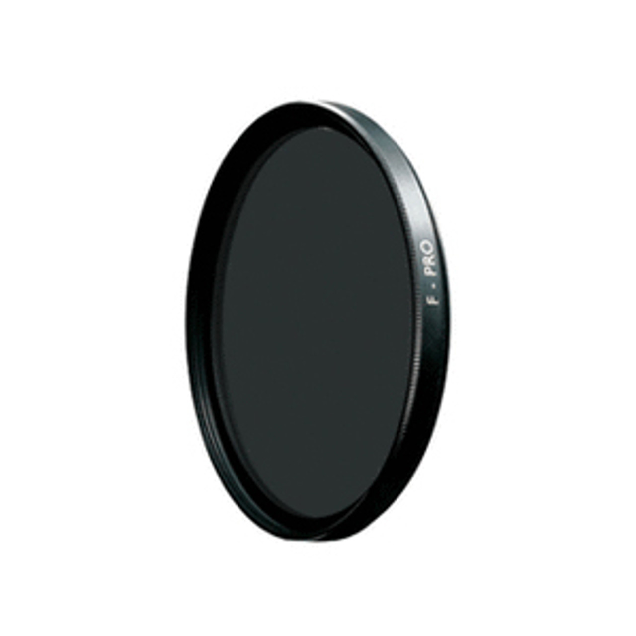 B+W 49mm MRC Circular Polarizing Filter
