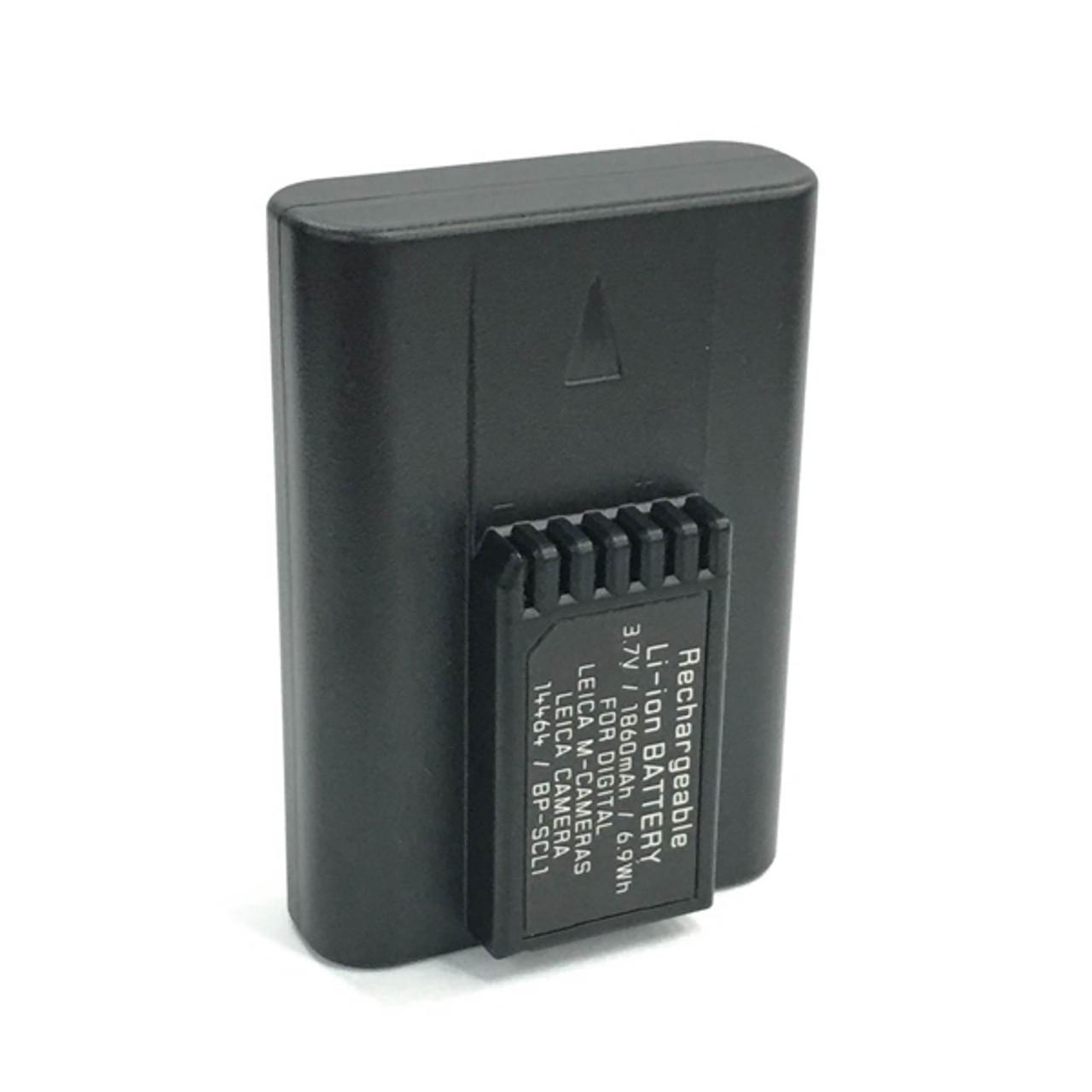 Leica BP-SCL1 Battery