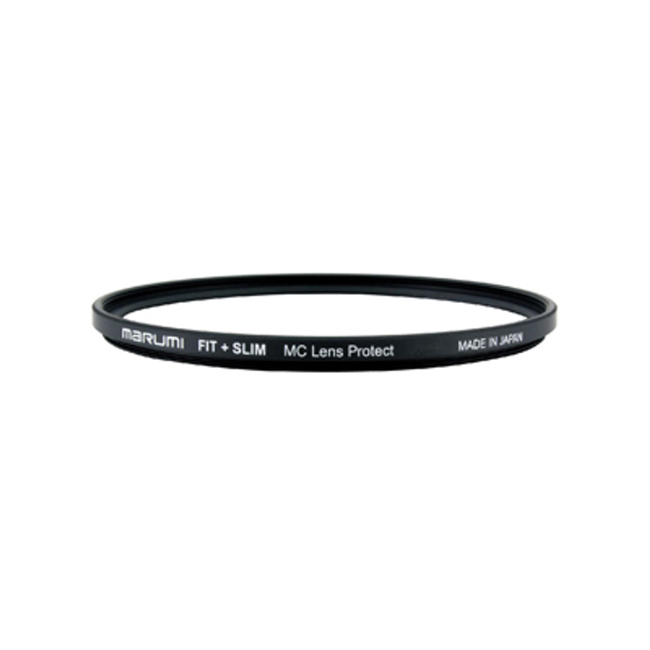 Marumi 52mm Lens Protect Filter