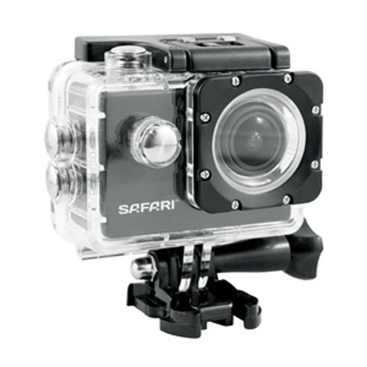 Optex Safaricam 2