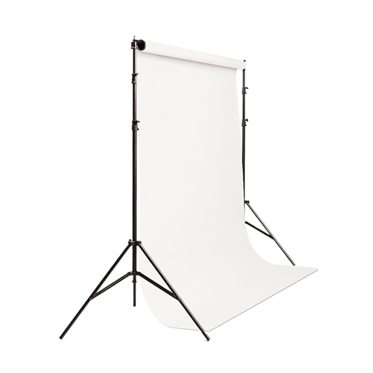 """Savage Port-A-Stand with #50 53"""" x 12 Yards Paper Kit"""