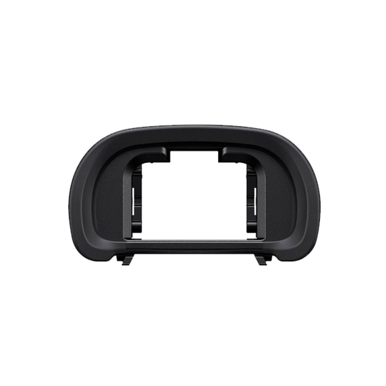 Sony FDAEP18 Eyecup for A9/A7M2