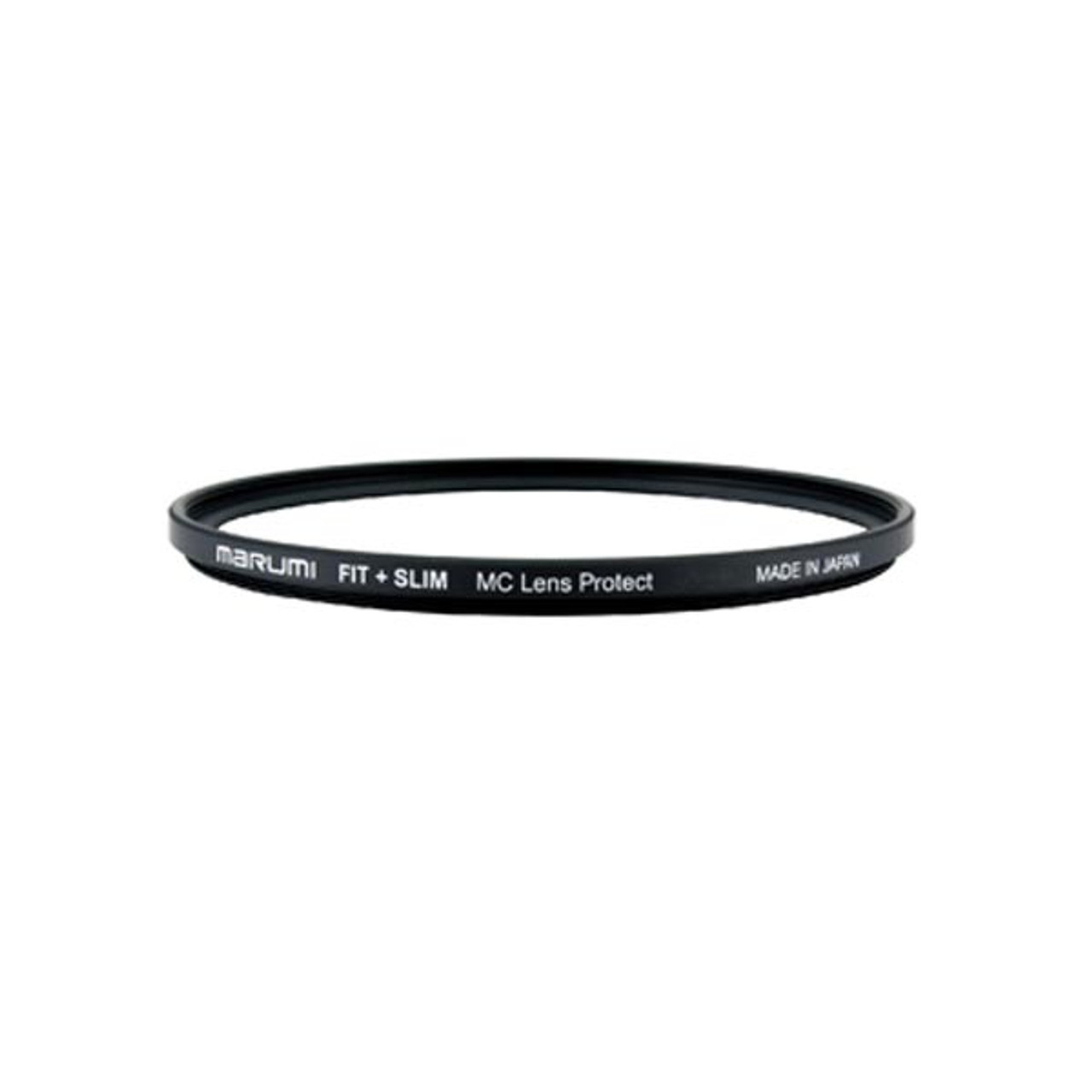 Marumi 40.5mm Lens Protect Filter