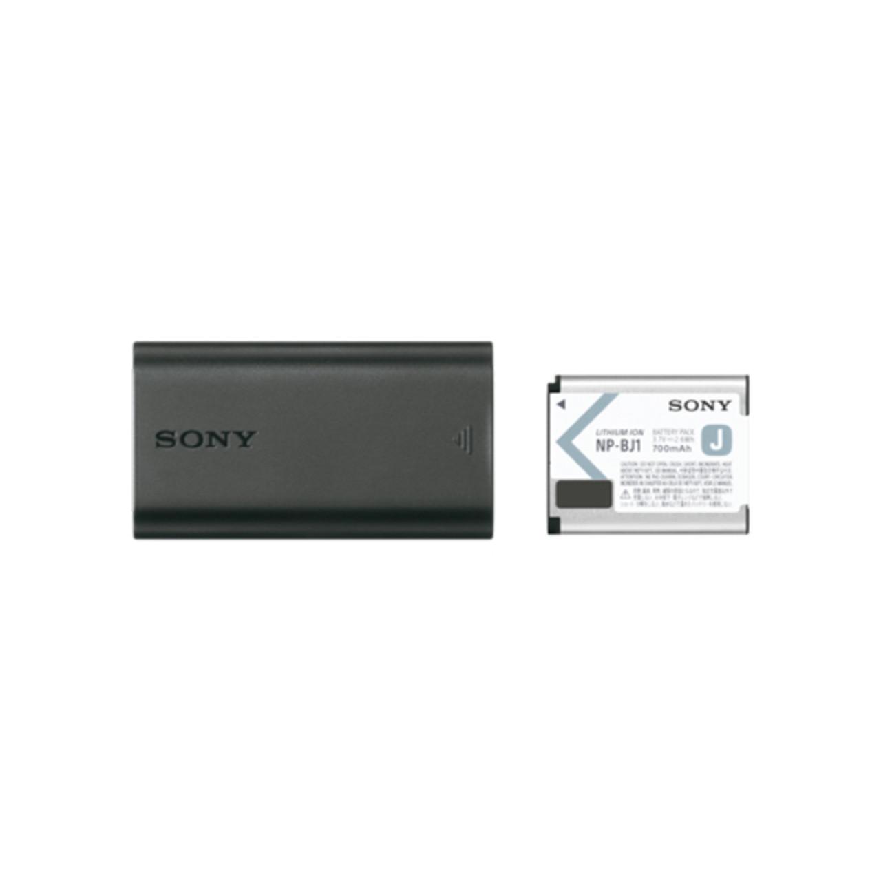 Sony ACC-TRDCJ J-series Power Accessory Kit