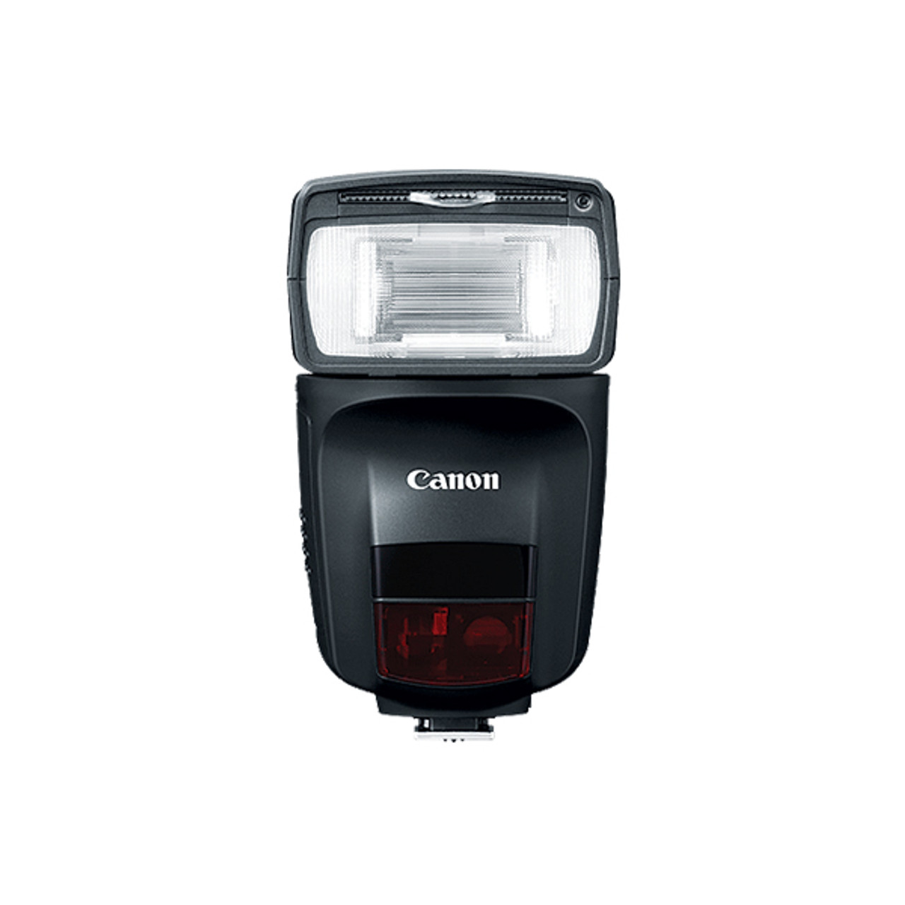 Canon 470EX-AI Speedlite Flash
