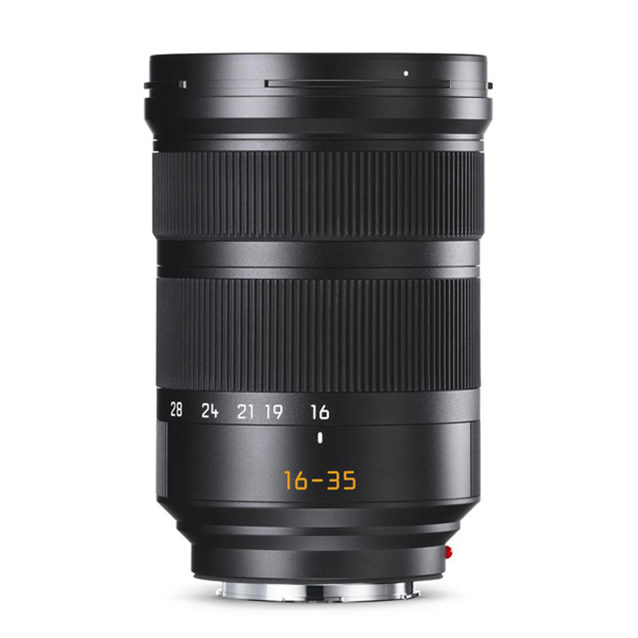 Leica Super-Vario-Elmar-SL 16-35 f/3.5-4.5 ASPH (11177)