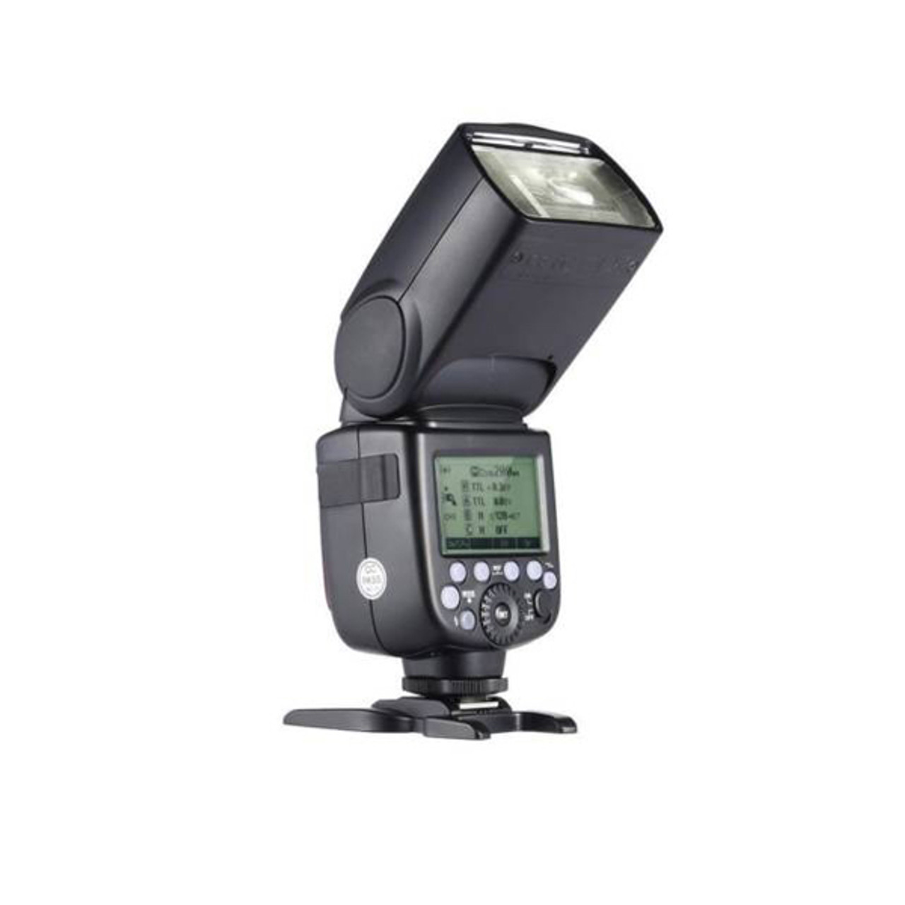 Godox V860II Flash for Nikon