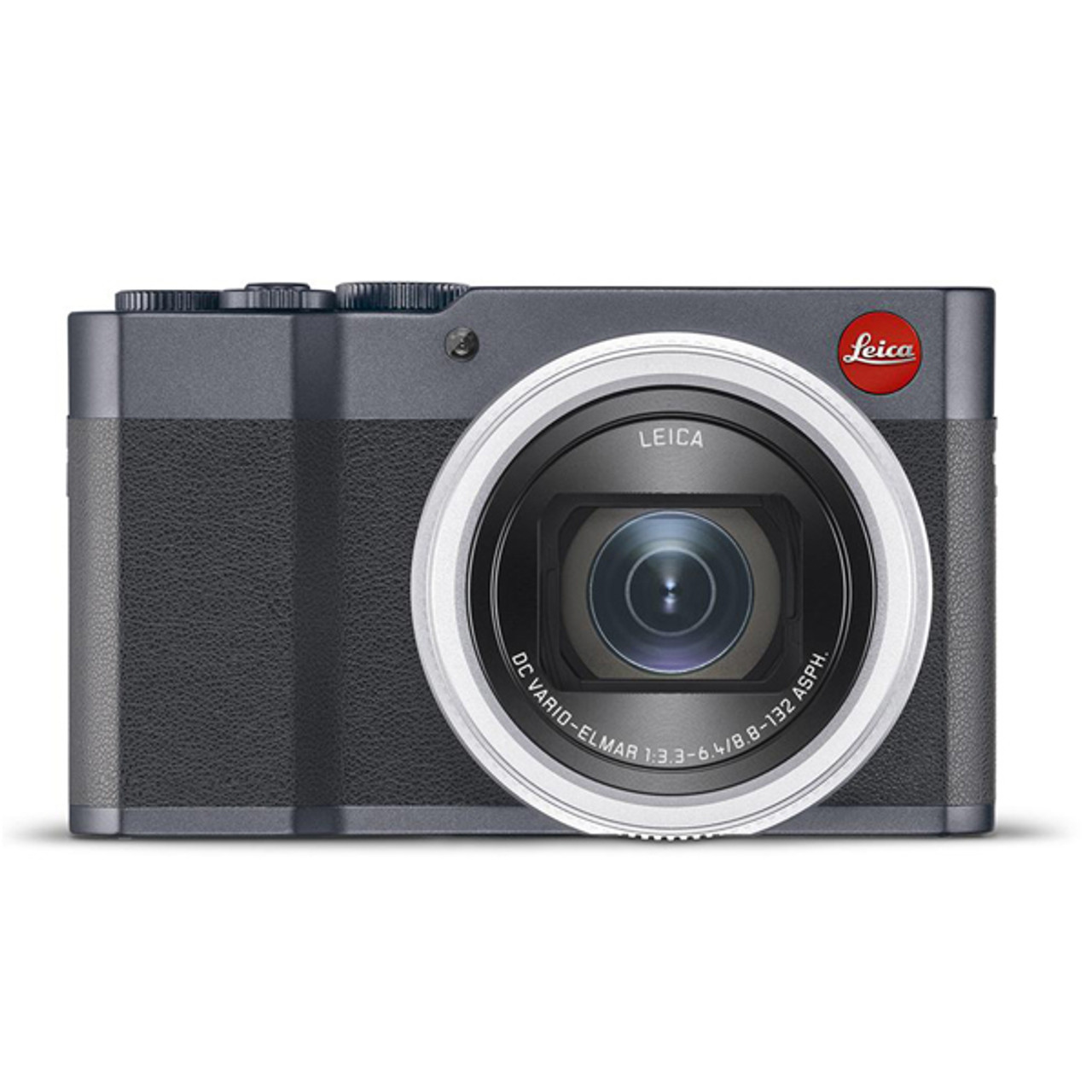 Leica C-Lux Midnight Blue (Clearance Item)