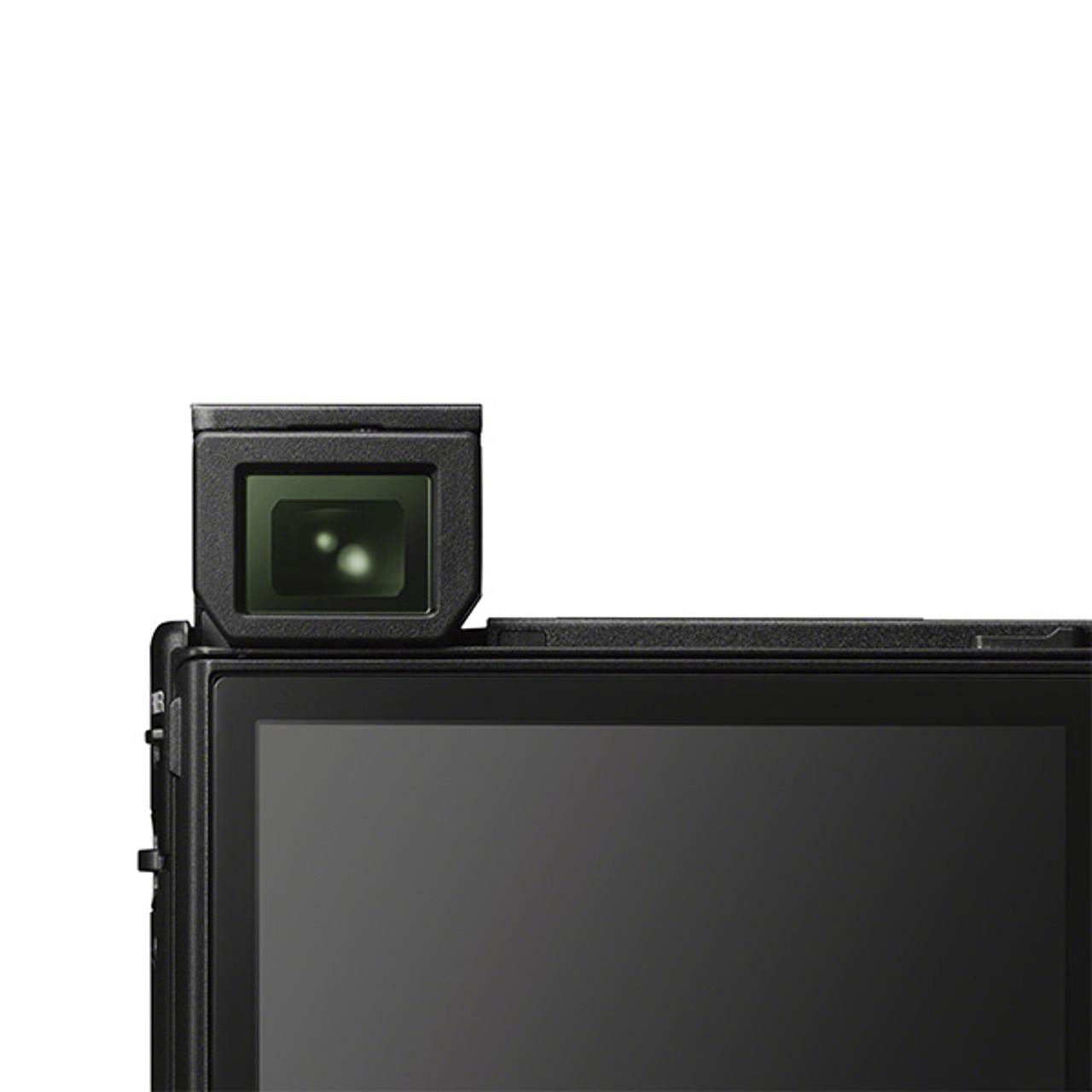 Sony DSC-RX100M5A