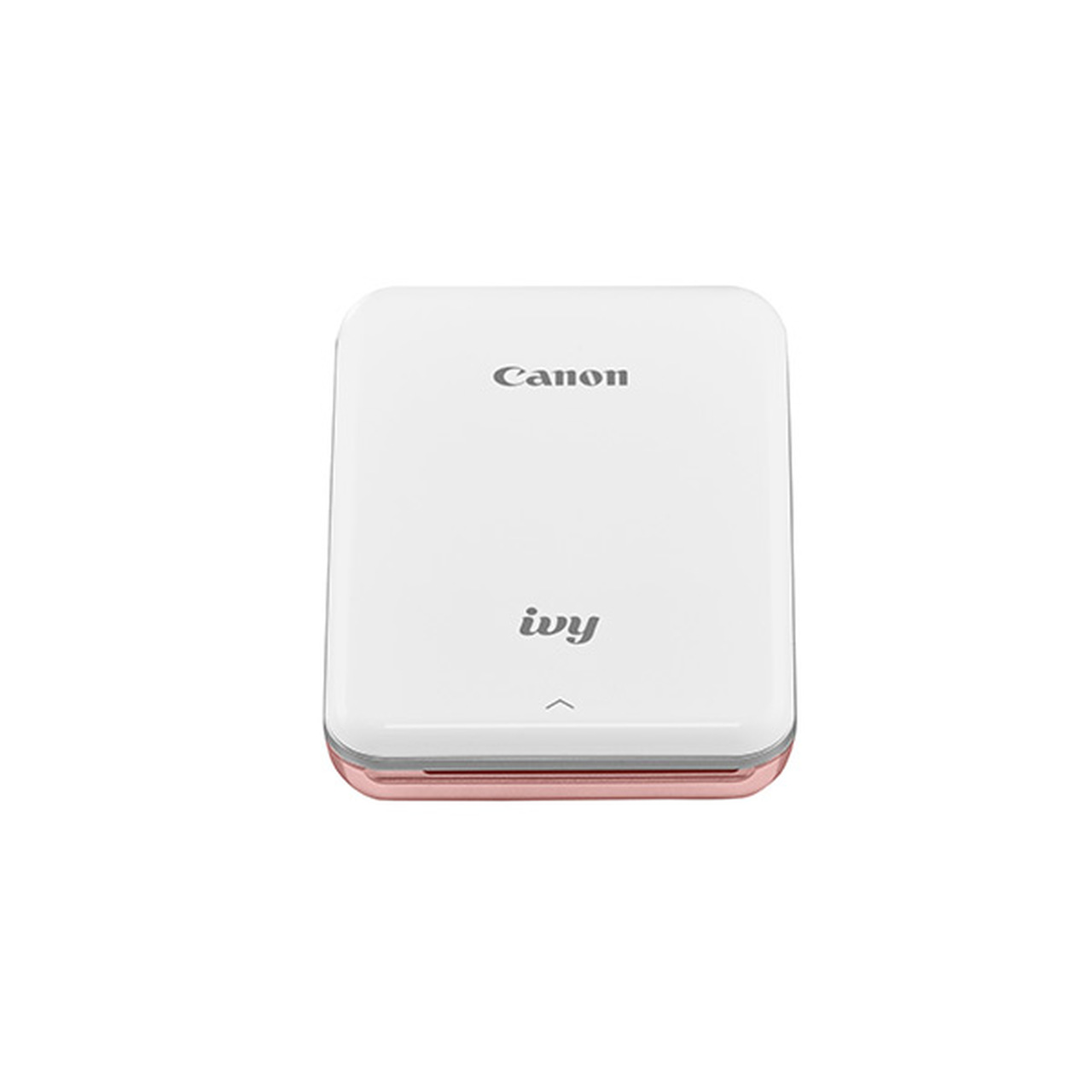 Canon Ivy 2x3 Printer Rose Gold