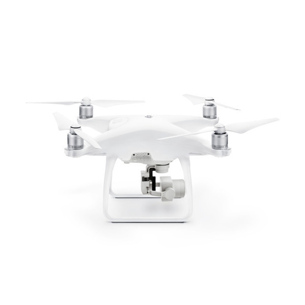 DJI Phantom 4 Advanced+
