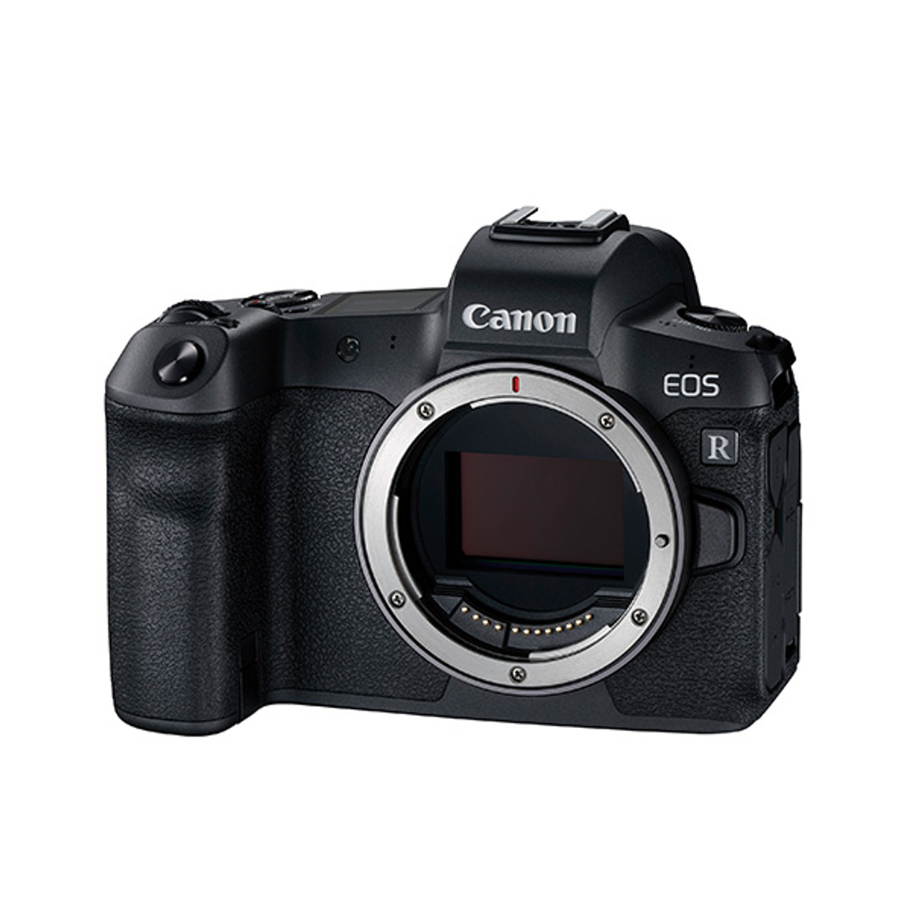 Canon EOS R Body Only