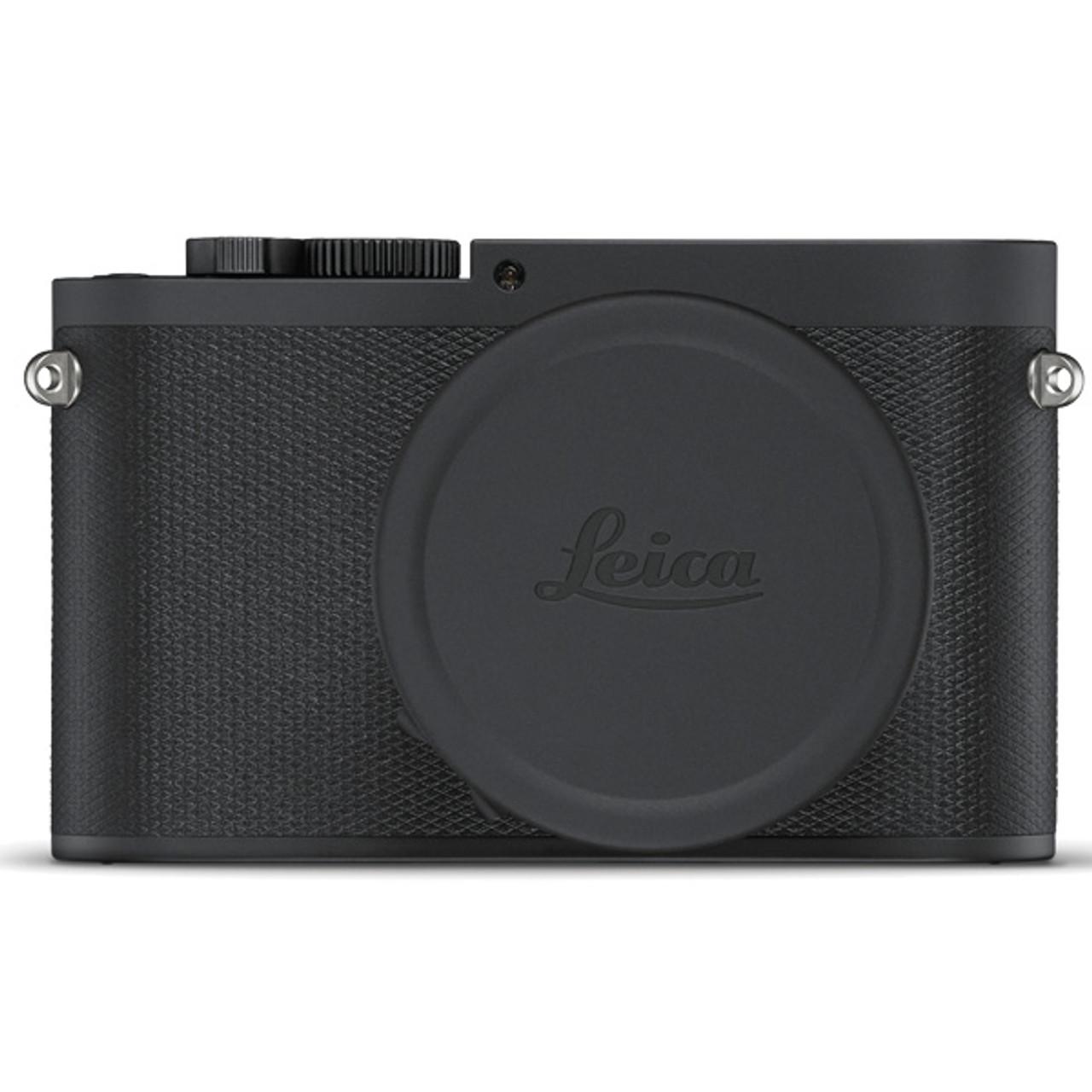 Leica Q-P