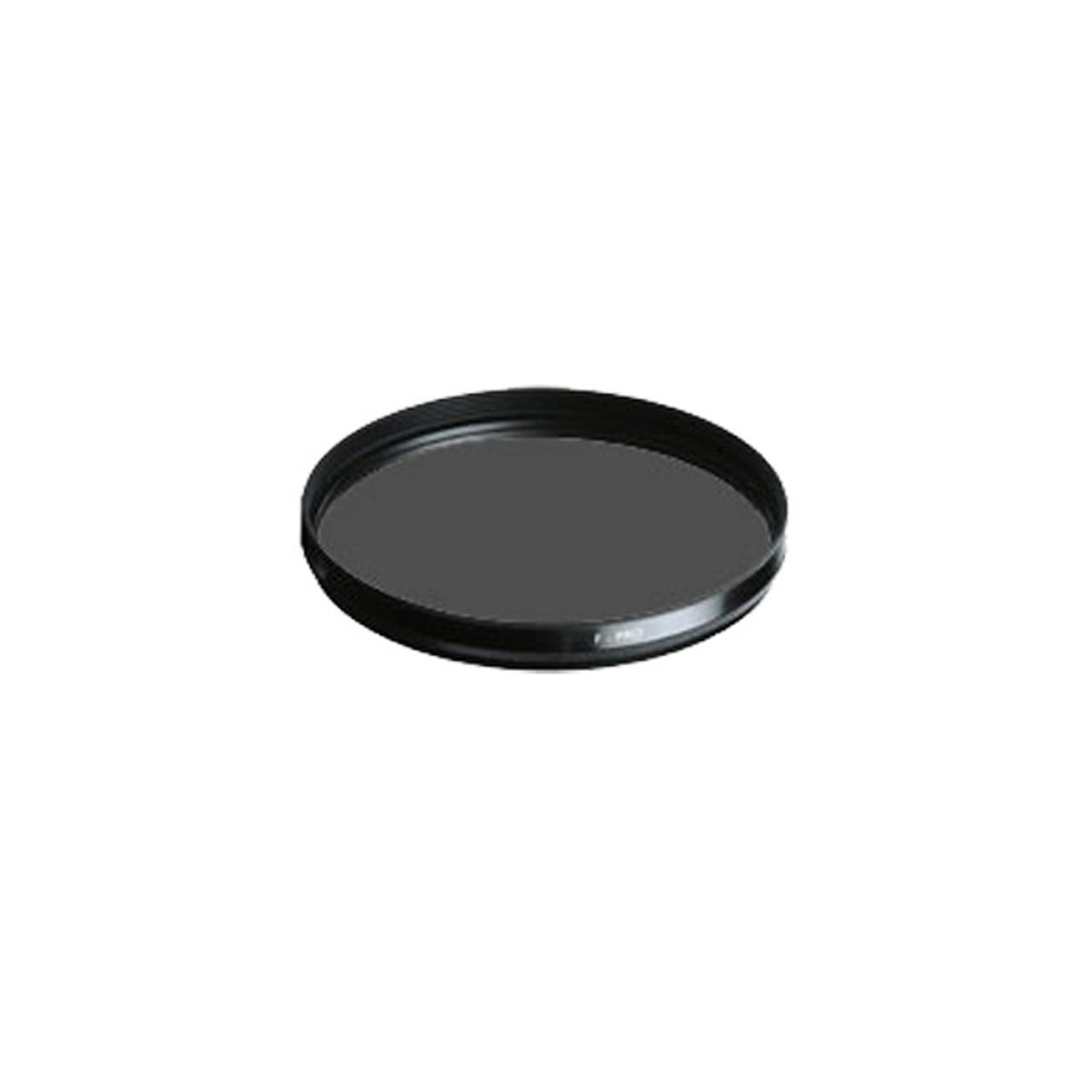 B+W 77mm F-Pro 110 ND 3.0 MRC Filter