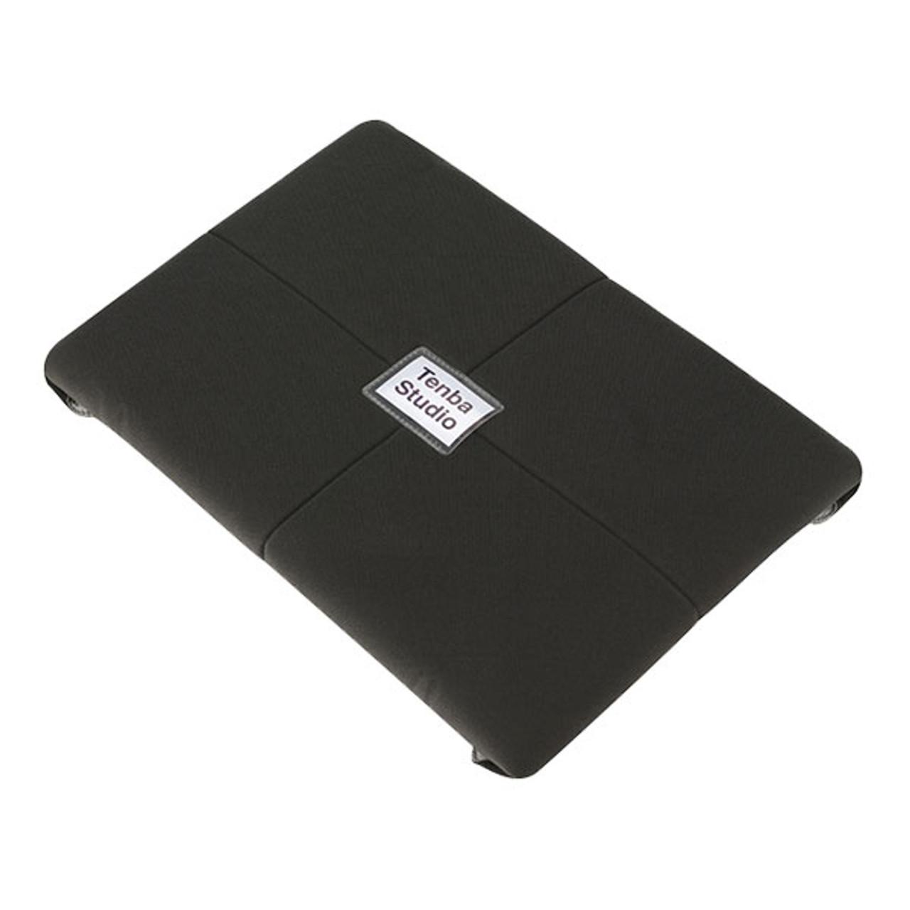 """Tenba Tools 20"""" Protective Wrap (Black)"""