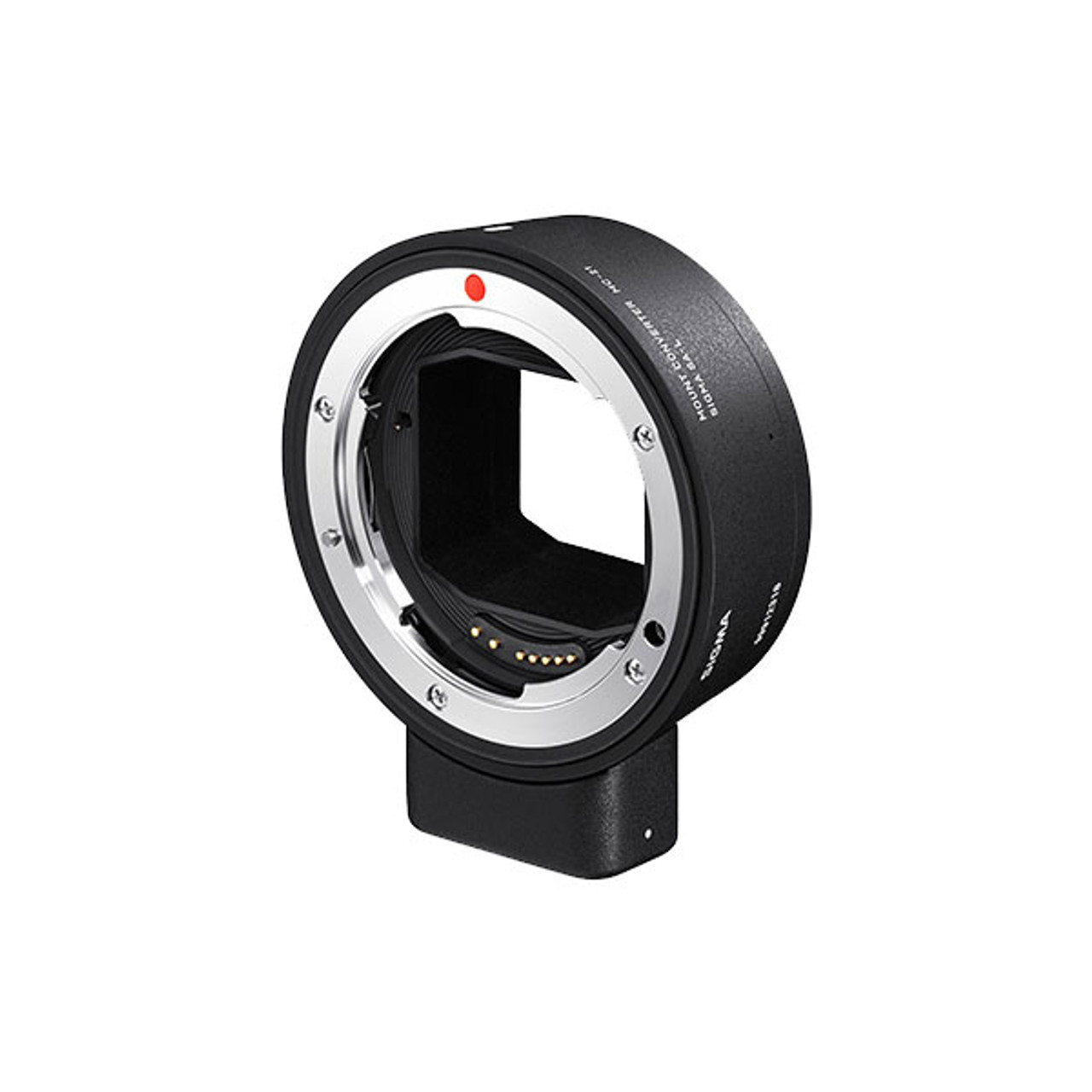 Sigma MC_21 Mount Adapter Canon EF to L-Mount