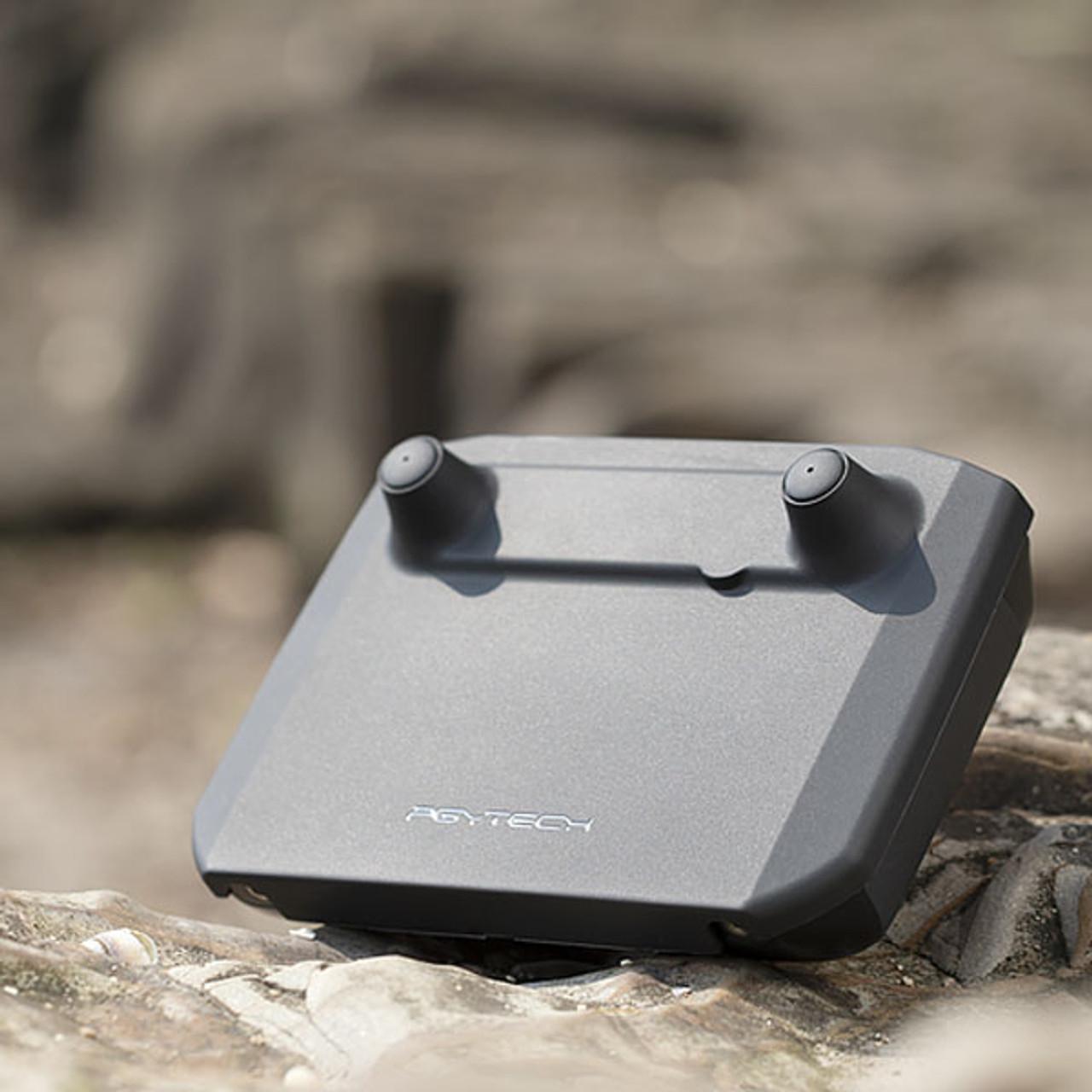 PGYTECH DJI Smart Controller Protector