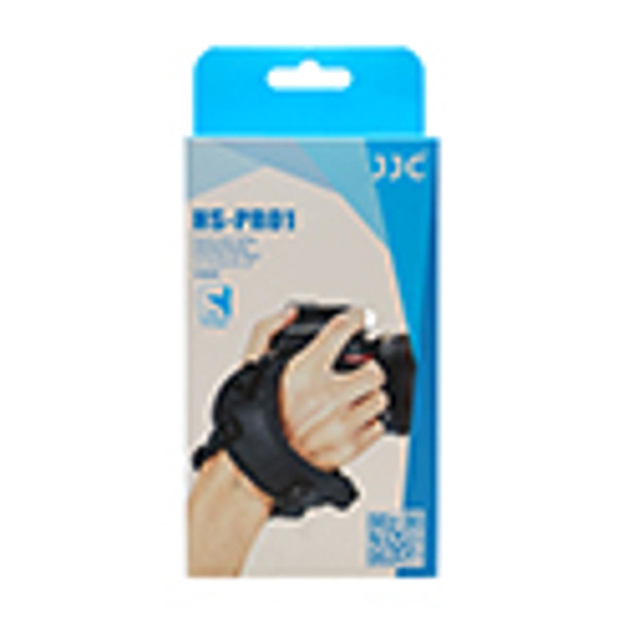JJC Hand Grip Strap