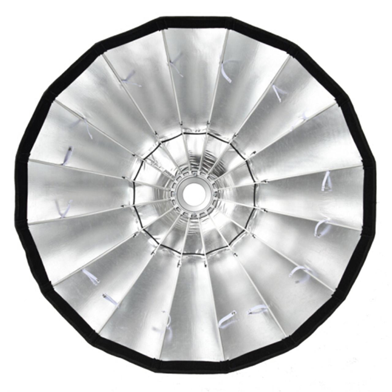Godox Parabolic Softbox P90L (Bowens Mount)