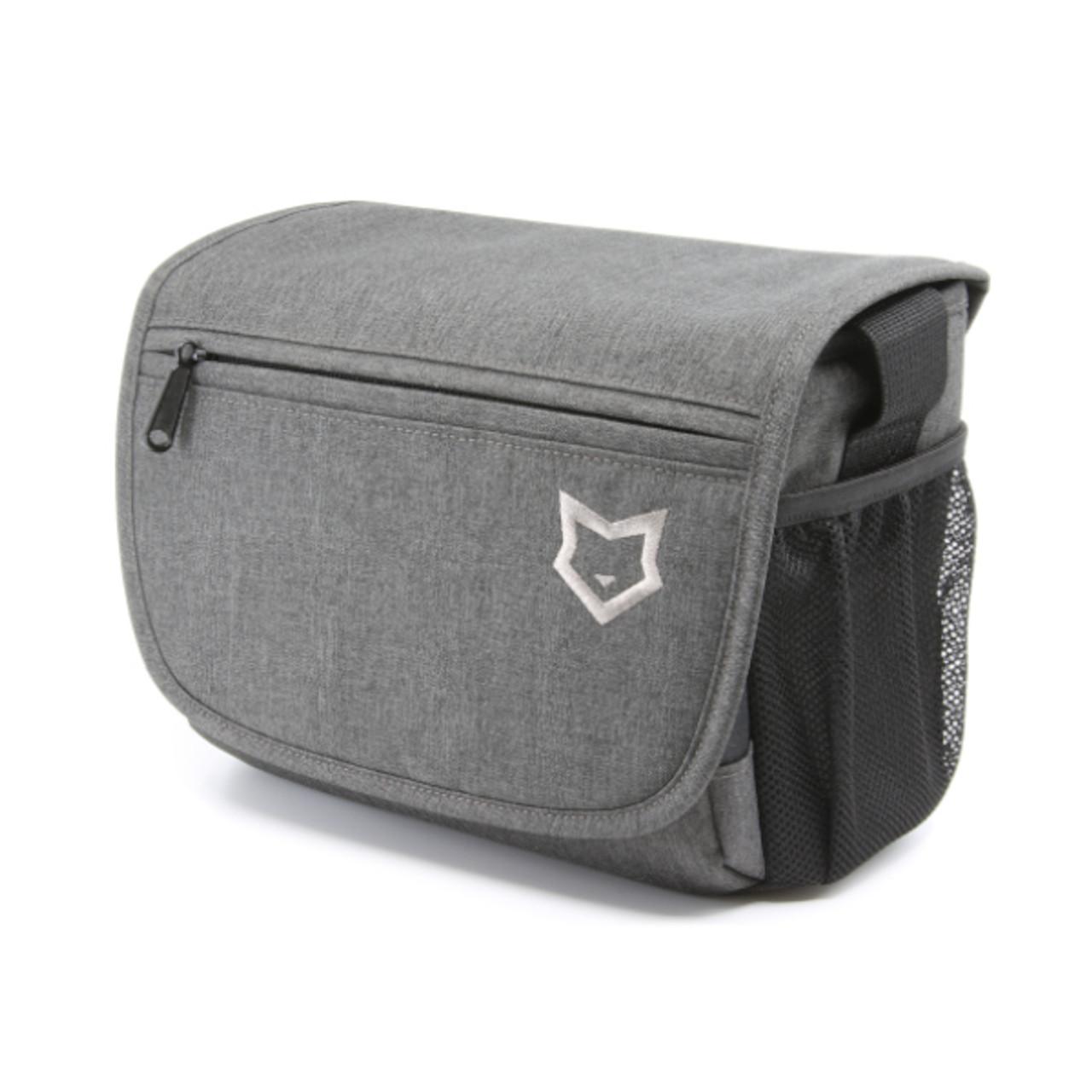 Wolf Camera Shoulder Bag