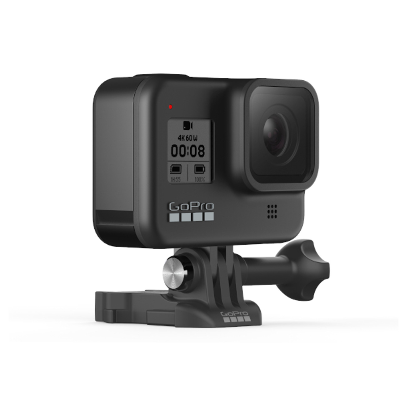 GoPro Hero 8 (Black)