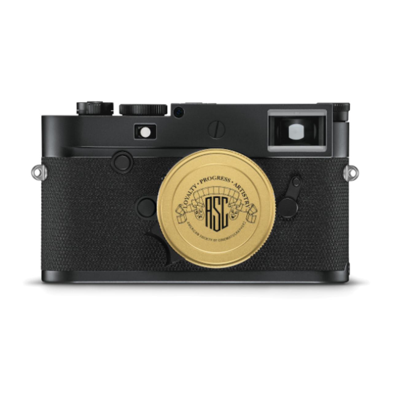 """Leica M10-P """"ASC 100 Edition"""""""