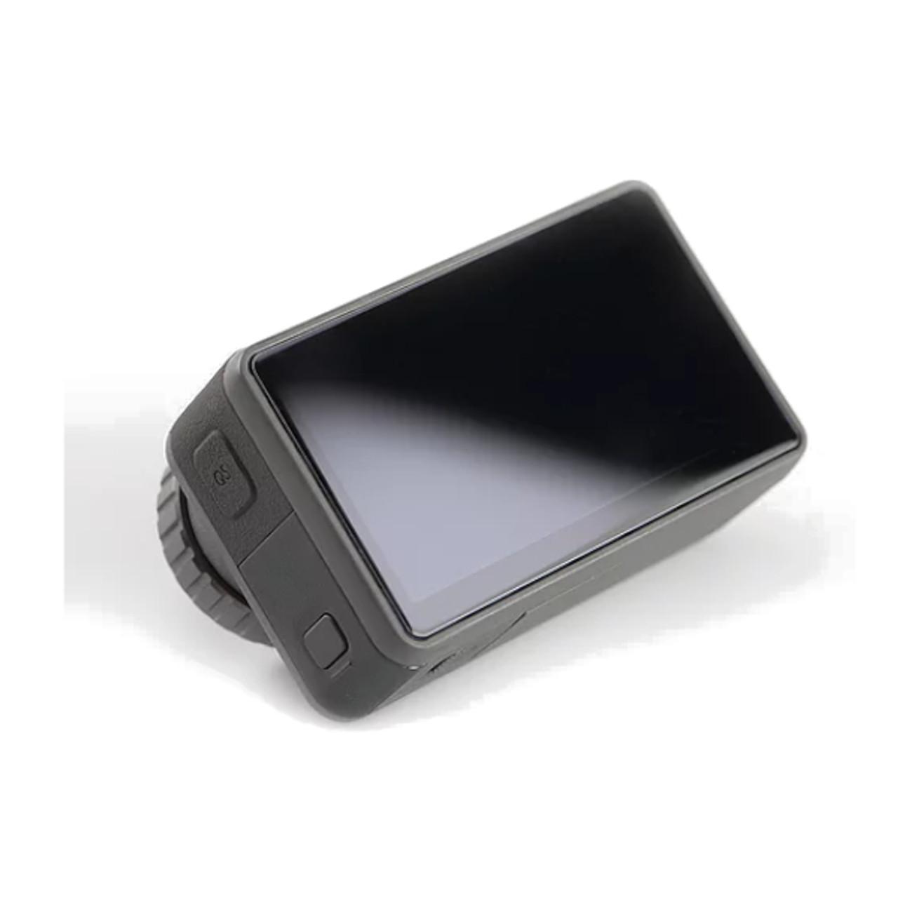 PGYTECH OSMO ACTION Screen Protector